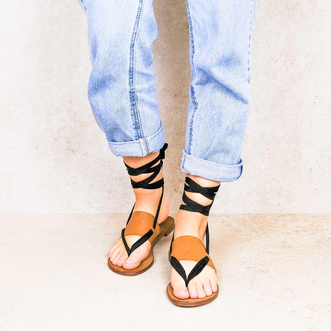 Cabo-lintsandalen sandals travelsandals vegan sustainable sandals wikkelsandalen.jpg