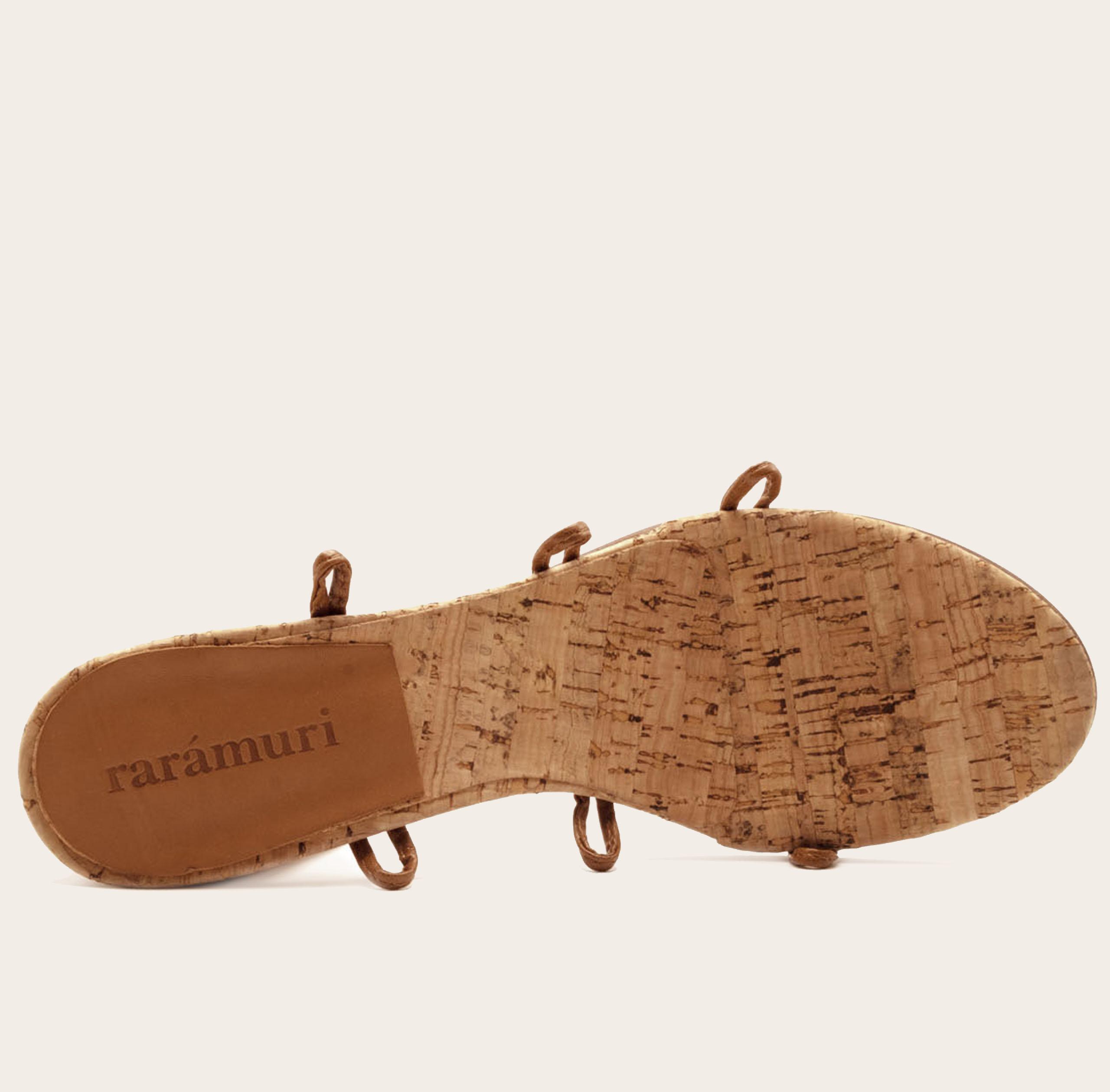 Camila-6-voetbed-beige