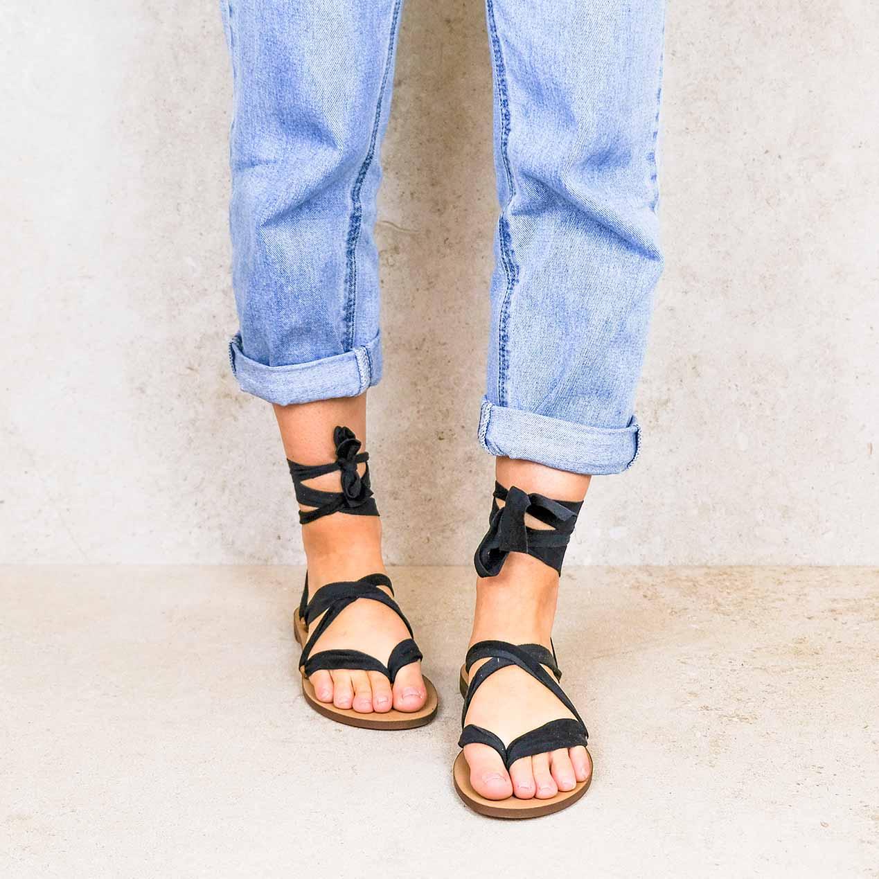 Cancun-vegan-2_lintsandalen sandals travelsandals vegan sustainable sandals wikkelsandalen