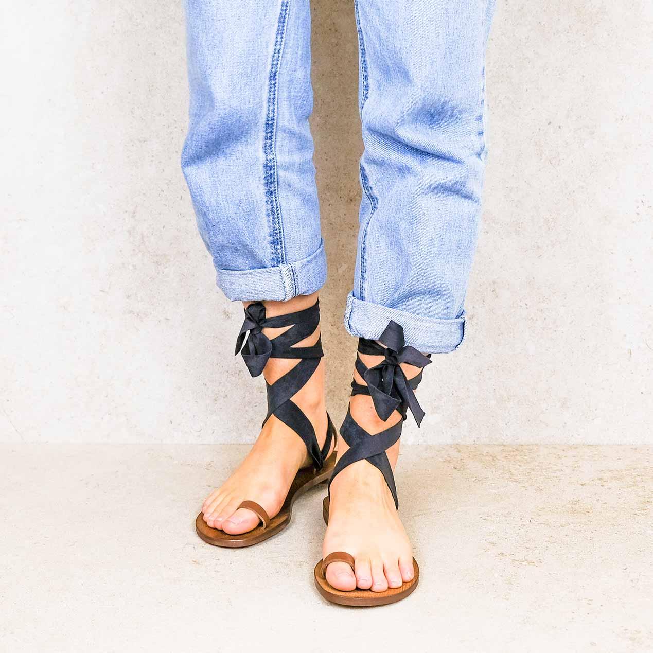Carmen-lintsandalen sandals travelsandals vegan sustainable sandals wikkelsandalen.jpg
