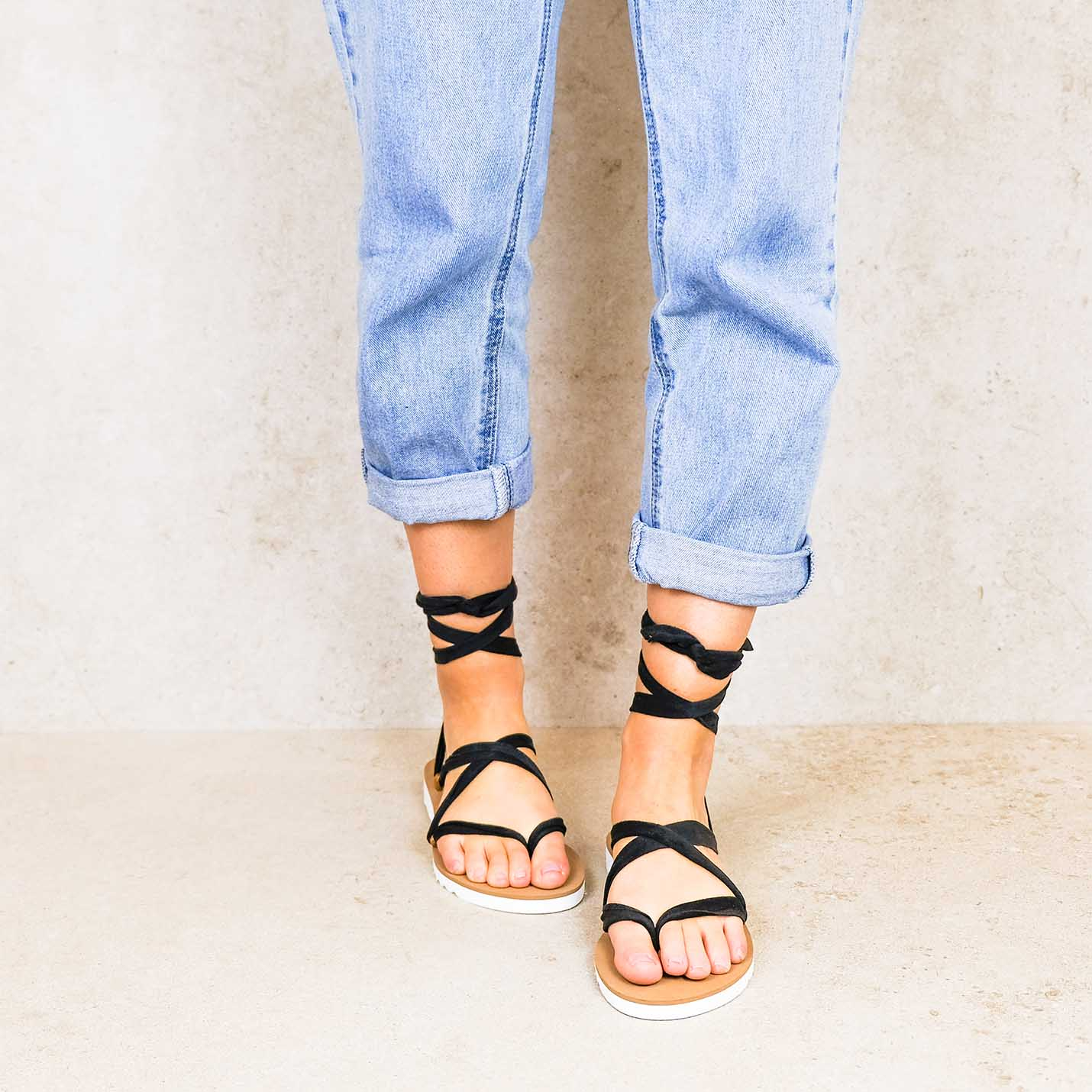 Chalco-vegan-2_lintsandalen sandals travelsandals vegan sustainable sandals wikkelsandalen