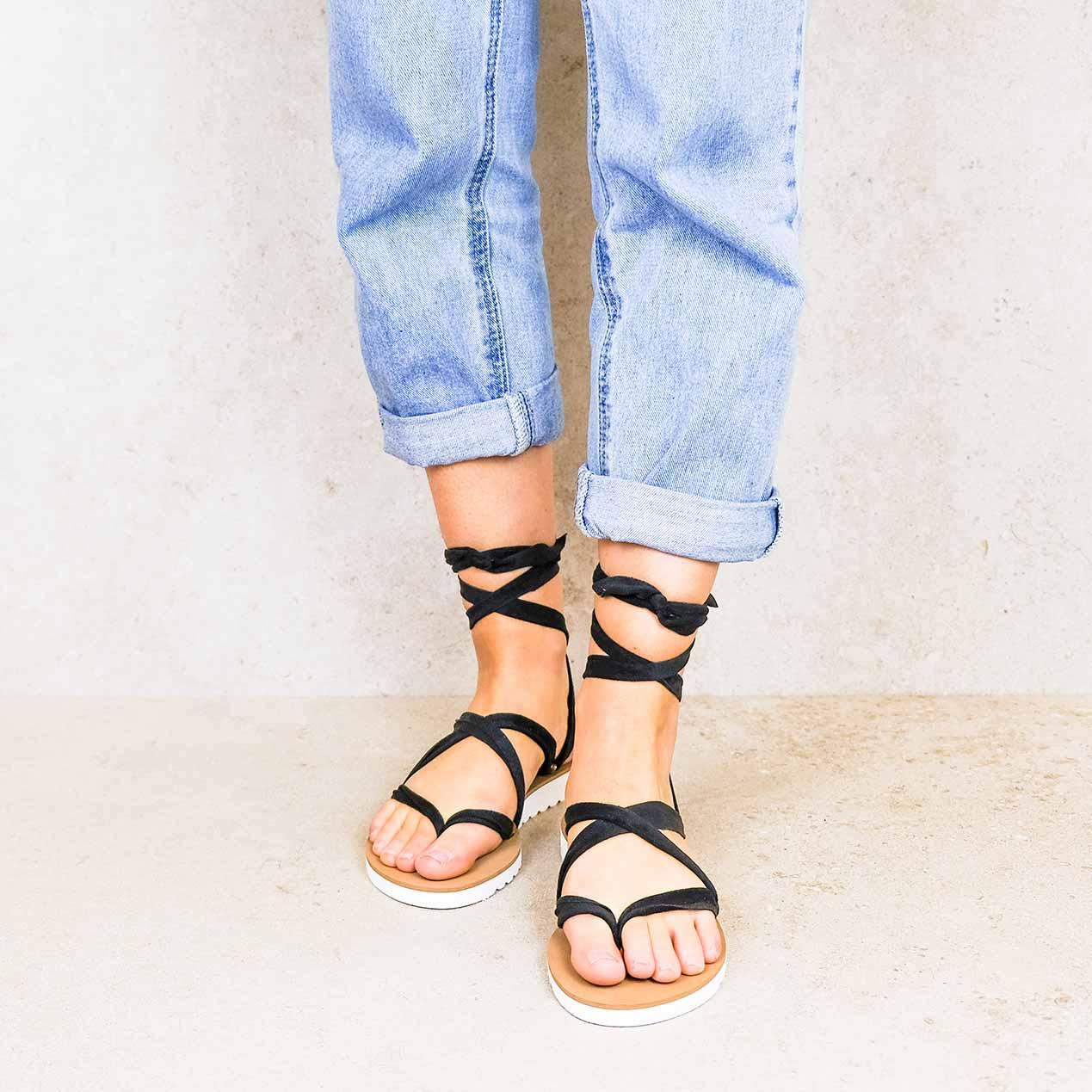 Chalco-vegan_lintsandalen sandals travelsandals vegan sustainable sandals wikkelsandalen.jpg