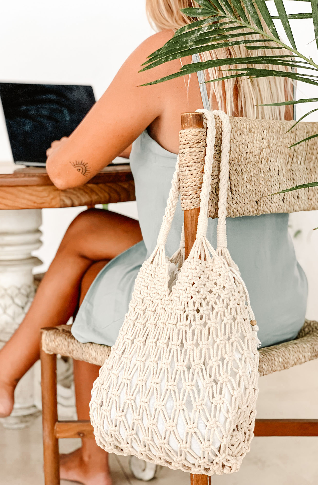 Macrame_shopping_bag_1
