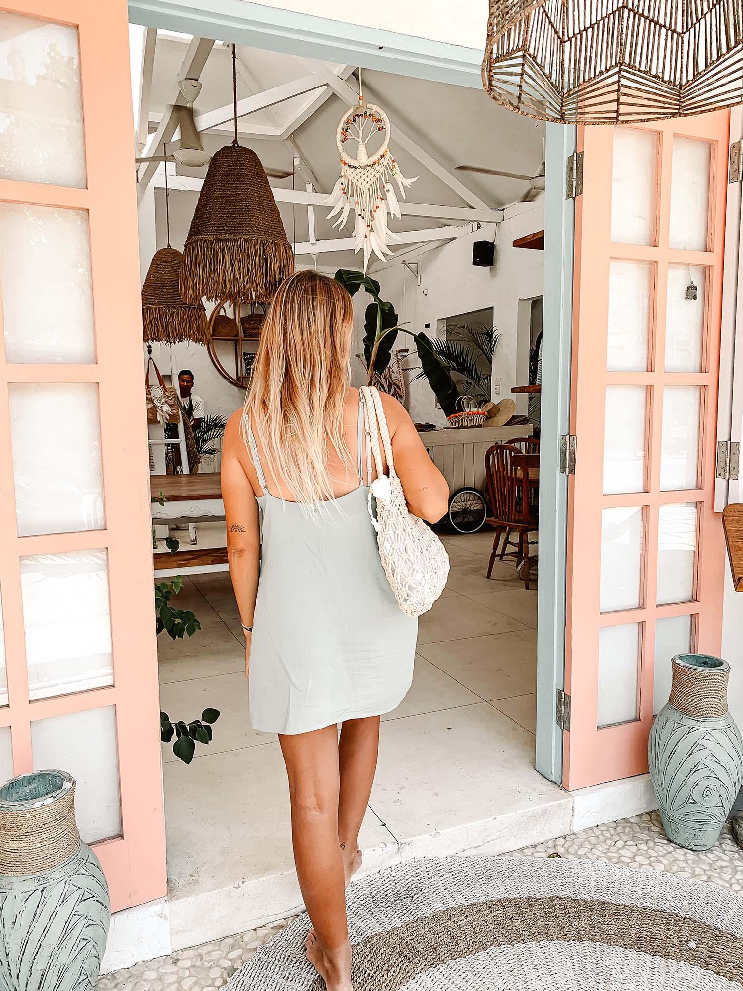 Macrame_shopping_bag_2