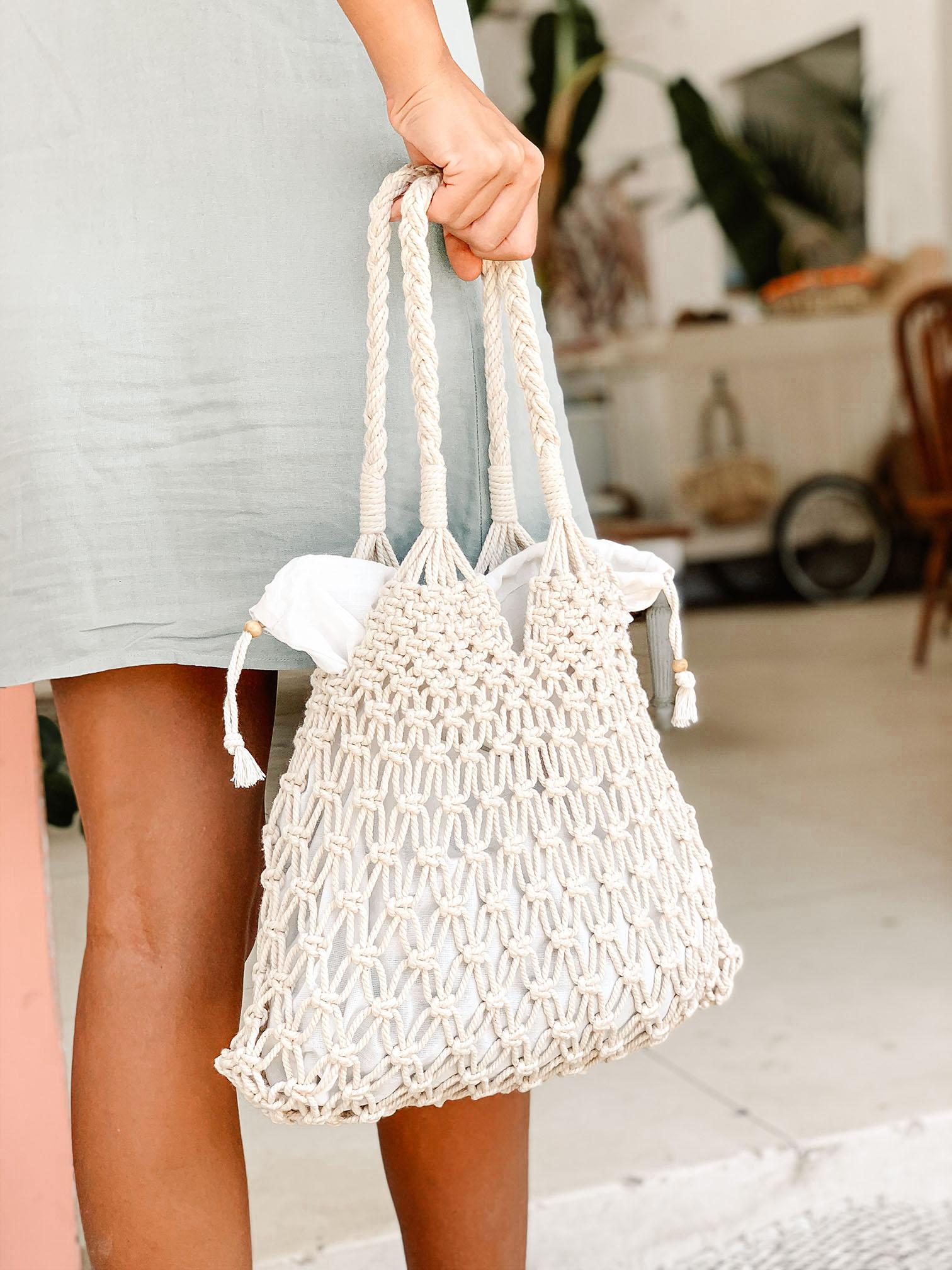 Macrame_shopping_bag_6
