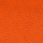 Rarámuri Orange