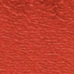 Devils Red