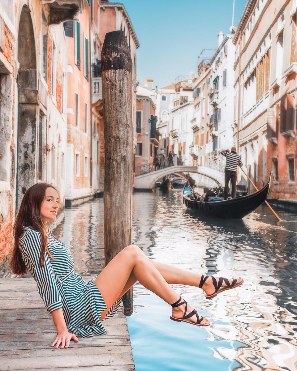 Venice Sandles (1 of 1) 2