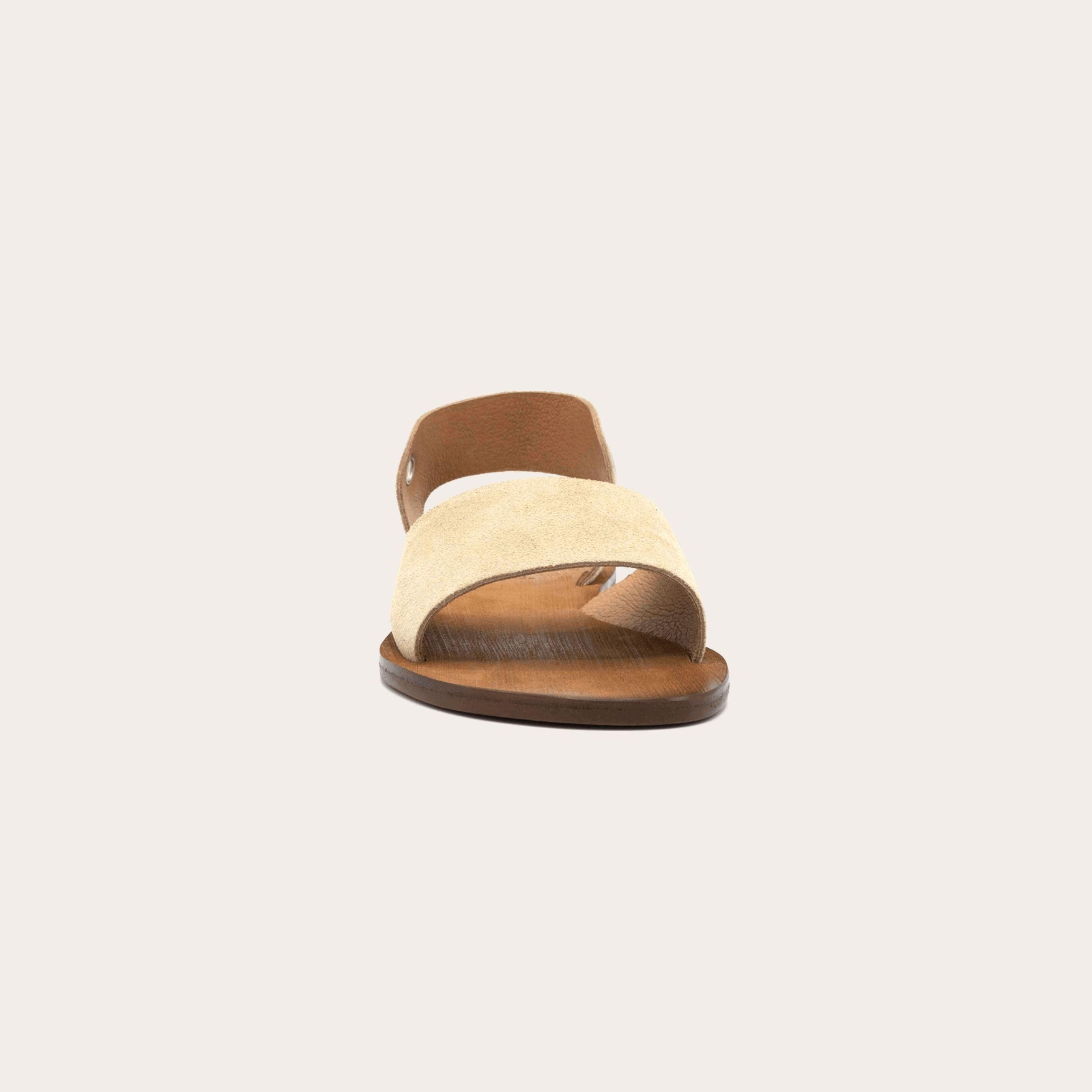 acapulco-beige_4_lintsandalen sandals travelsandals vegan sustainable sandals wikkelsandalen