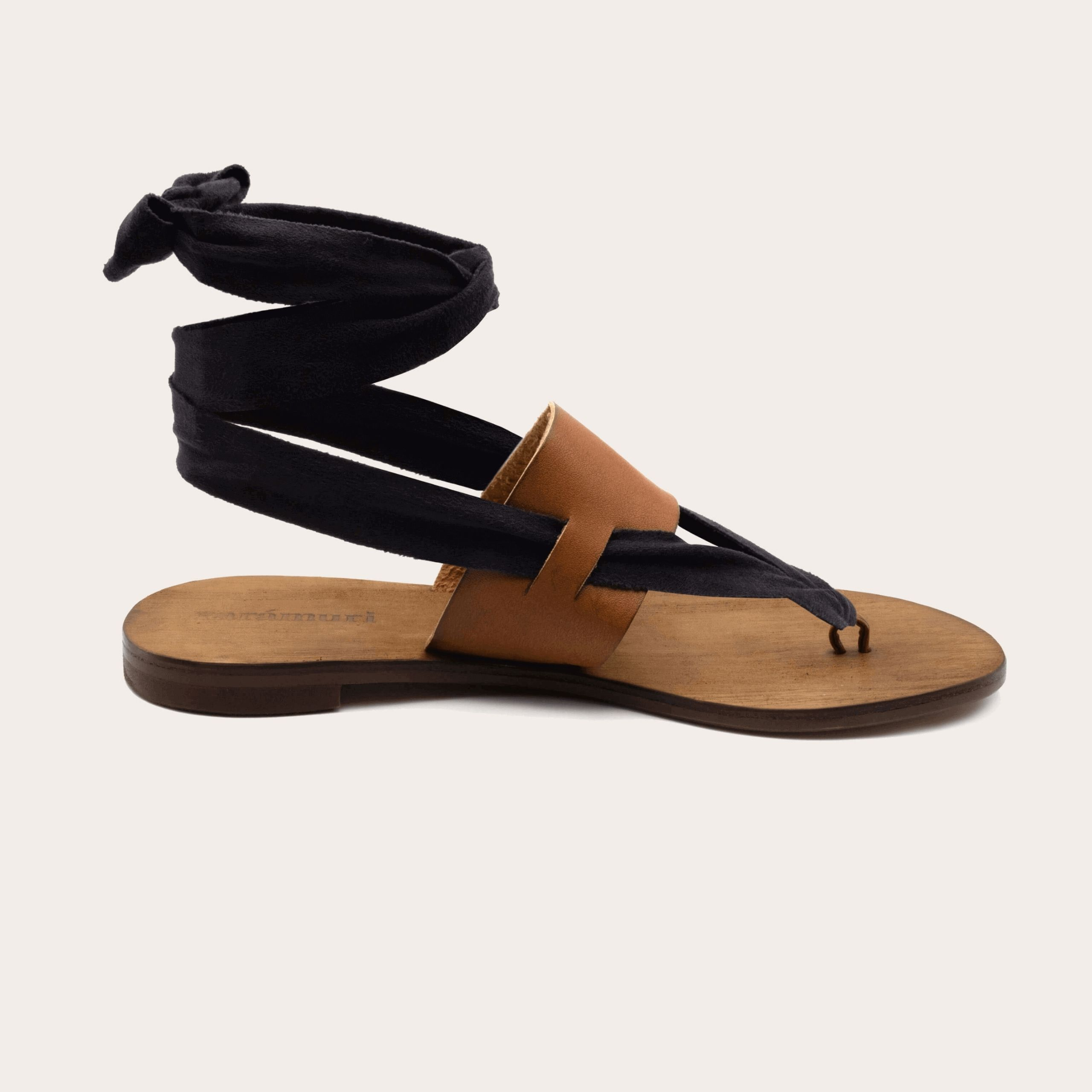 cabo_1_lintsandalen sandals travelsandals vegan sustainable sandals wikkelsandalen