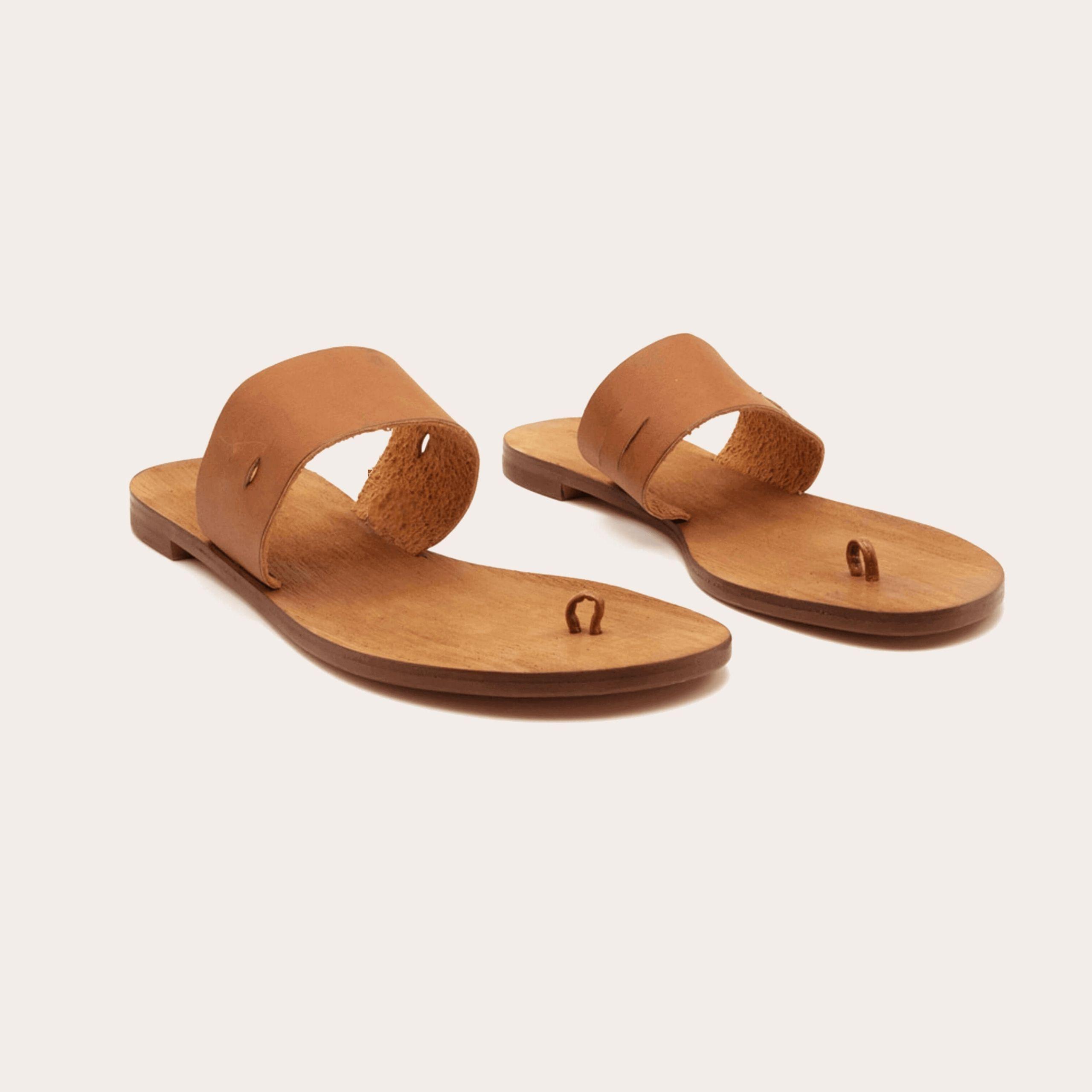 cabo_2_lintsandalen sandals travelsandals vegan sustainable sandals wikkelsandalen