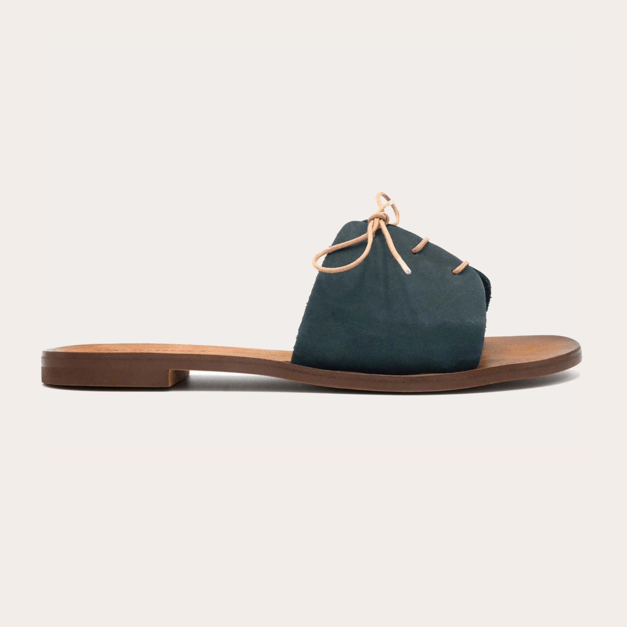 cali-blue-1_lintsandalen sandals travelsandals vegan sustainable sandals wikkelsandalen