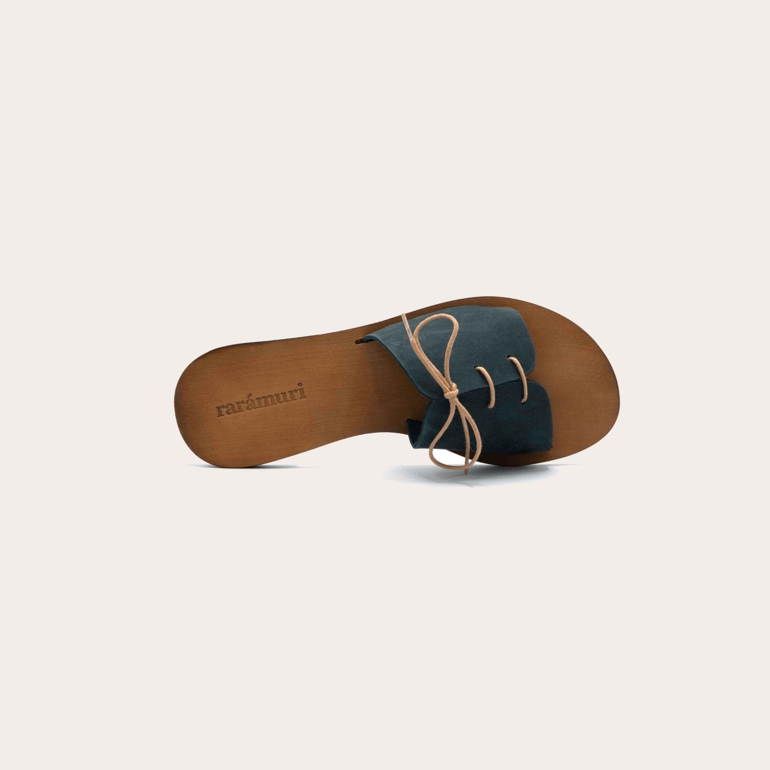 cali-blue-2_lintsandalen sandals travelsandals vegan sustainable sandals wikkelsandalen