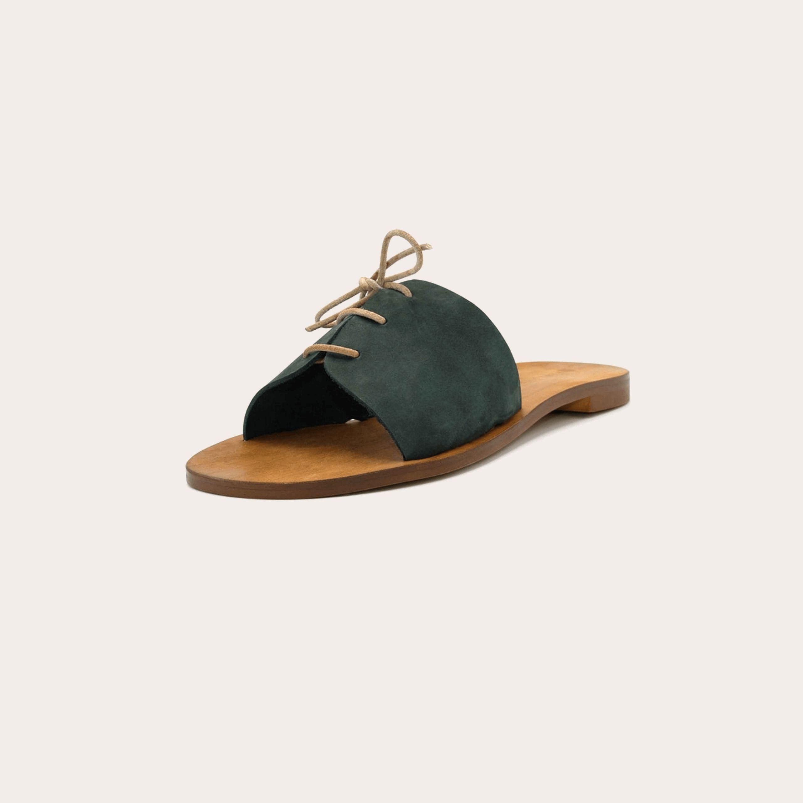 cali-blue_4_lintsandalen sandals travelsandals vegan sustainable sandals wikkelsandalen