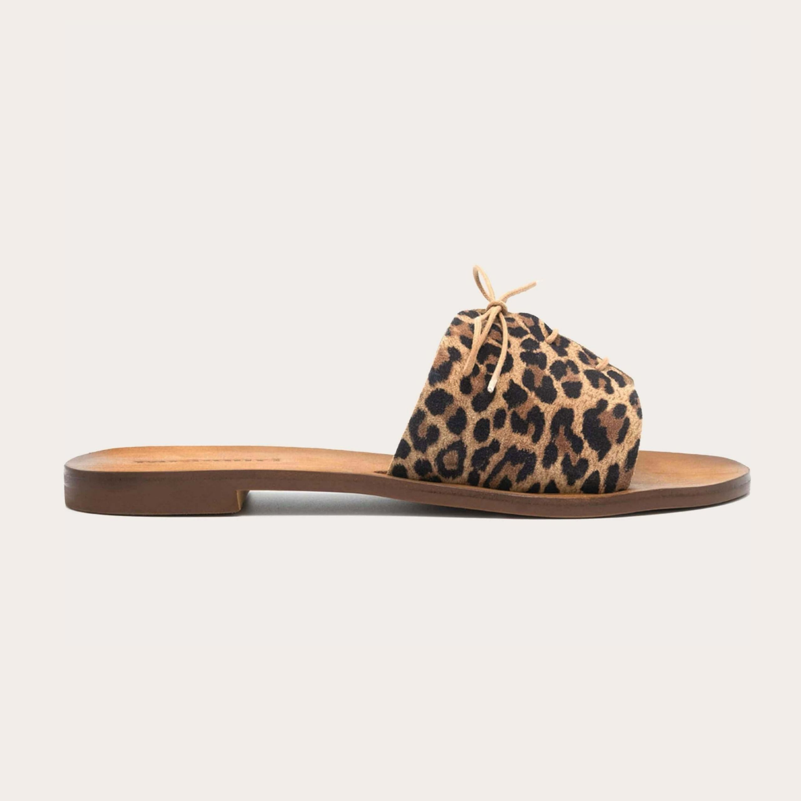 cali-leopard_1_lintsandalen sandals travelsandals vegan sustainable sandals wikkelsandalen
