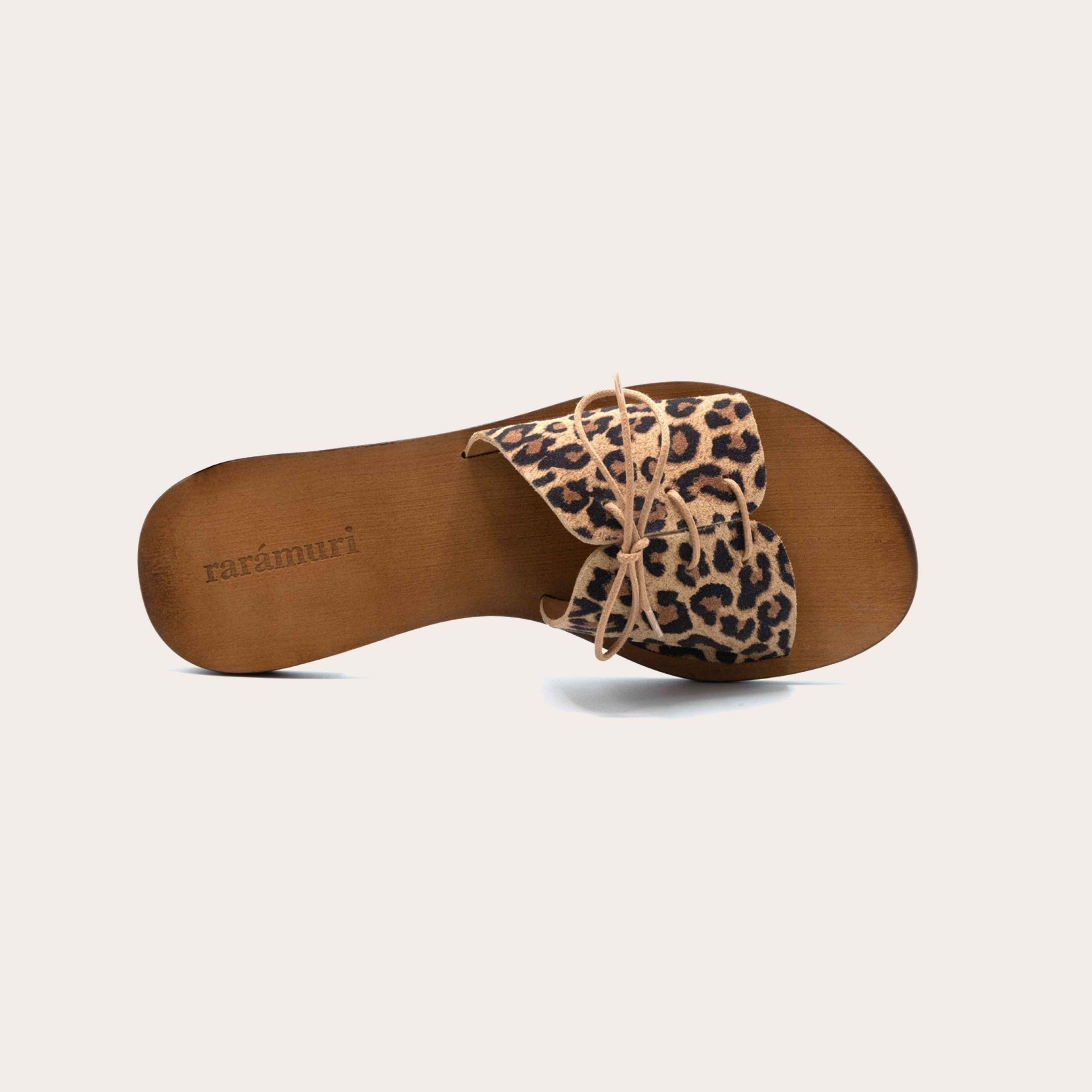 cali-leopard_2_lintsandalen sandals travelsandals vegan sustainable sandals wikkelsandalen