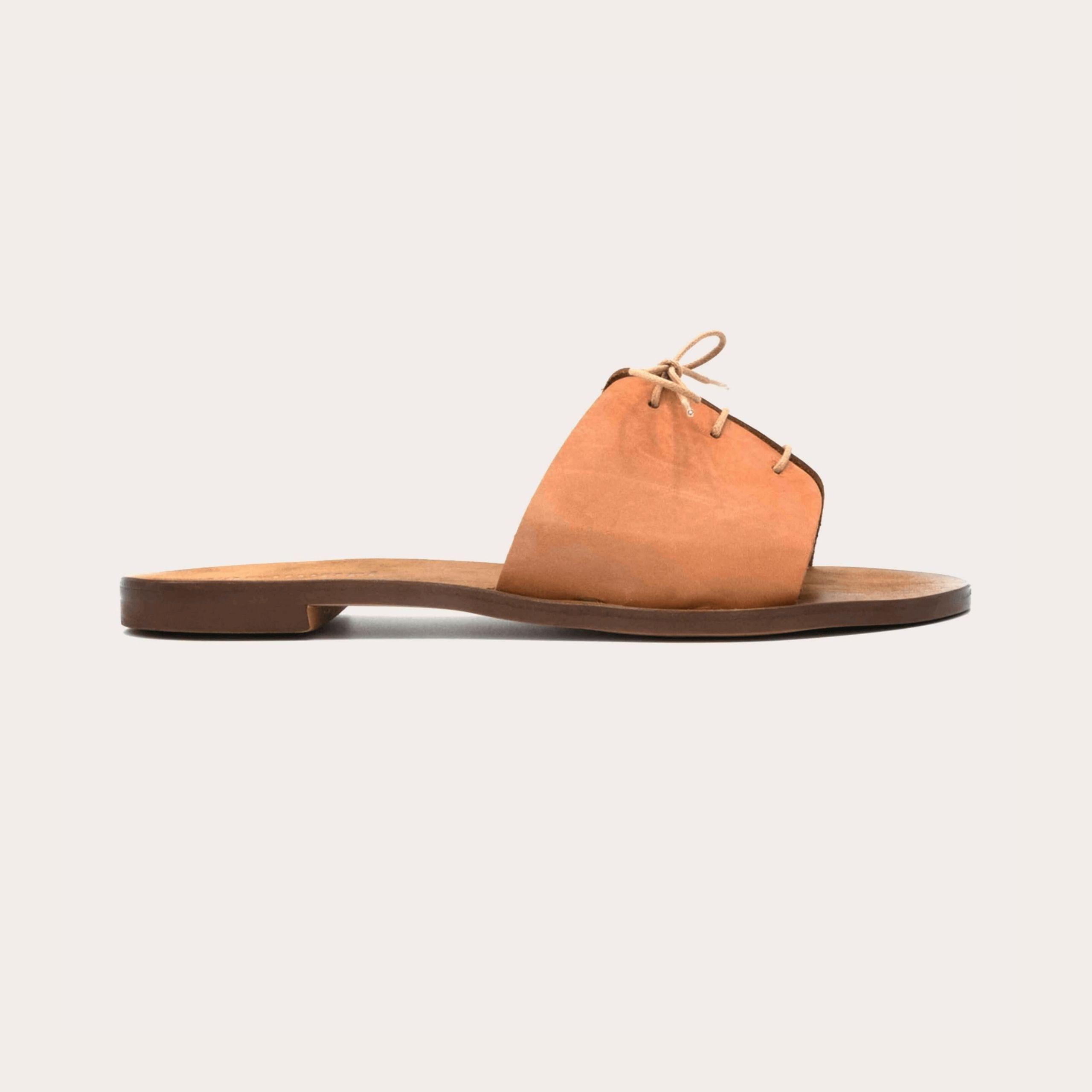 cali-rose_1_lintsandalen sandals travelsandals vegan sustainable sandals wikkelsandalen