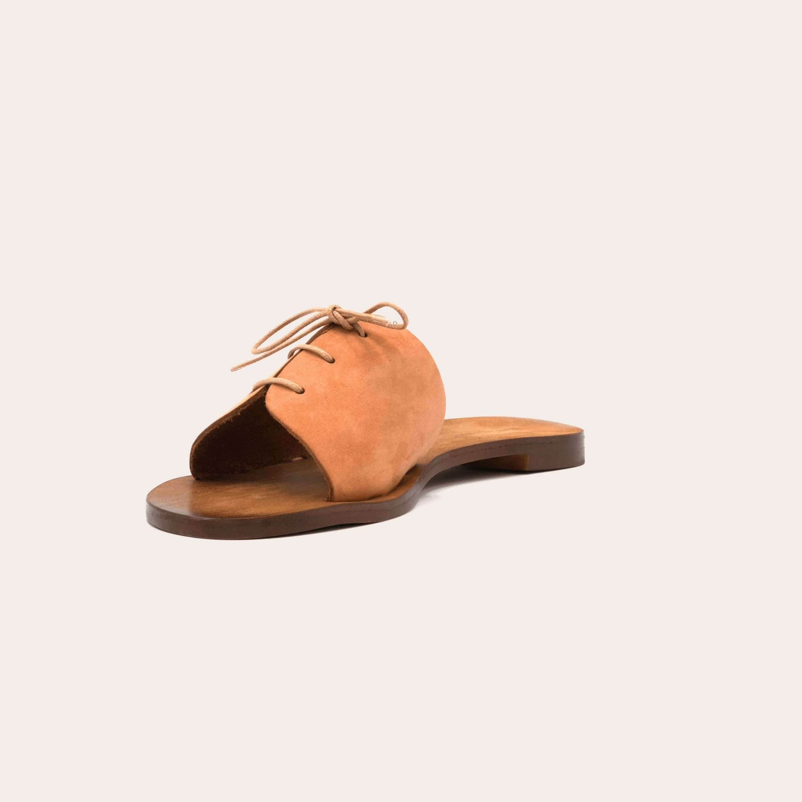cali-rose_3_lintsandalen sandals travelsandals vegan sustainable sandals wikkelsandalen