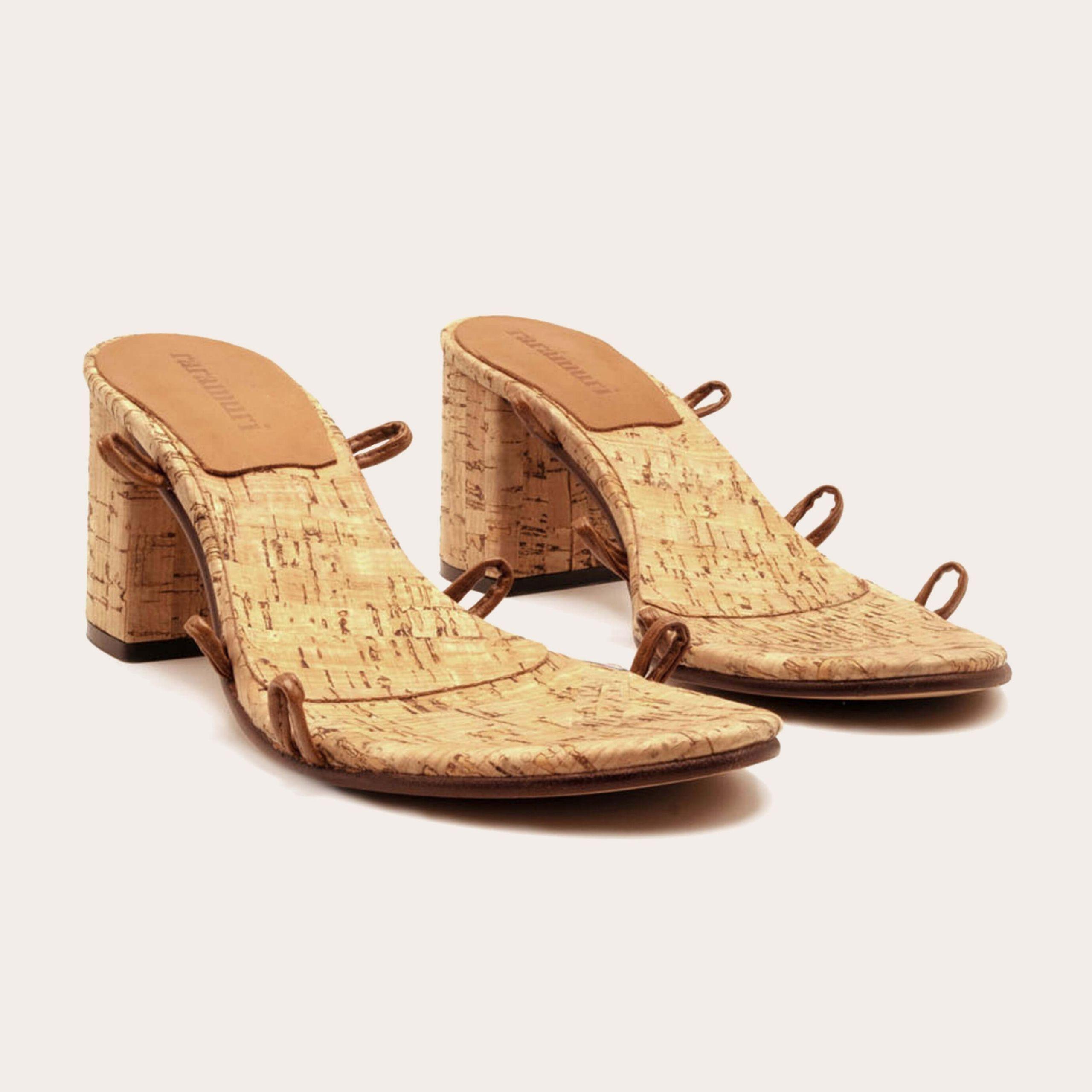 camila_2_lintsandalen sandals travelsandals vegan sustainable sandals wikkelsandalen