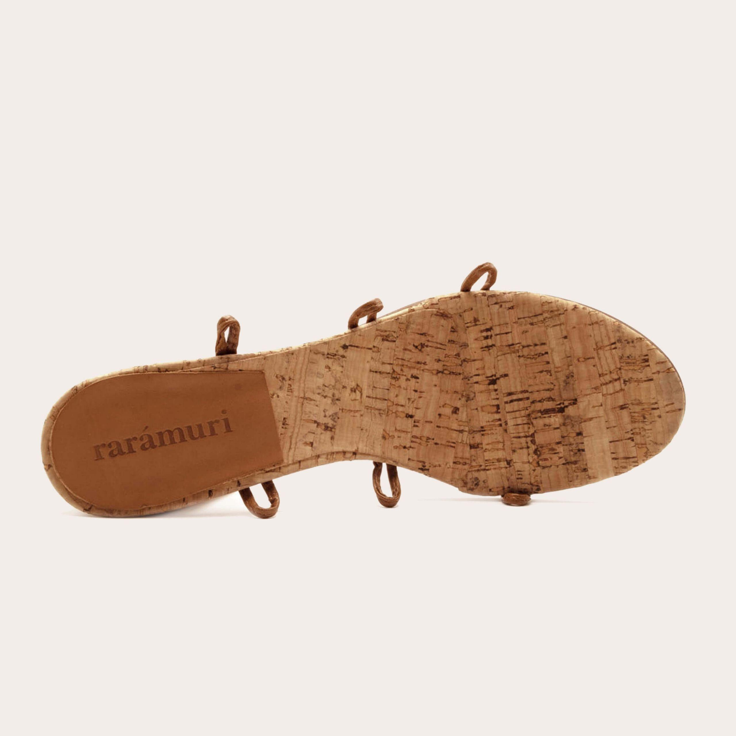 camila_3_lintsandalen sandals travelsandals vegan sustainable sandals wikkelsandalen