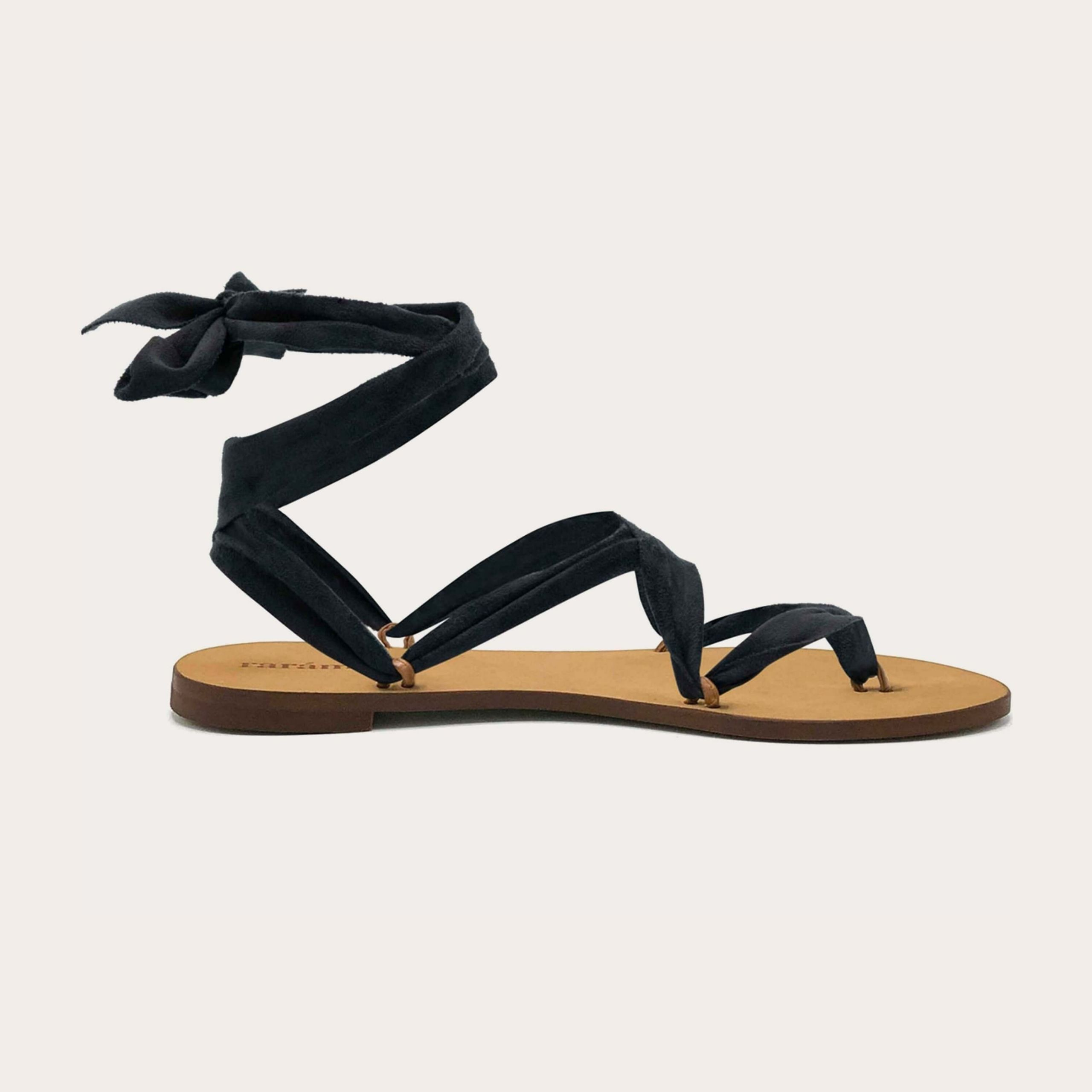 cancun-vegan_1_lintsandalen sandals travelsandals vegan sustainable sandals wikkelsandalen