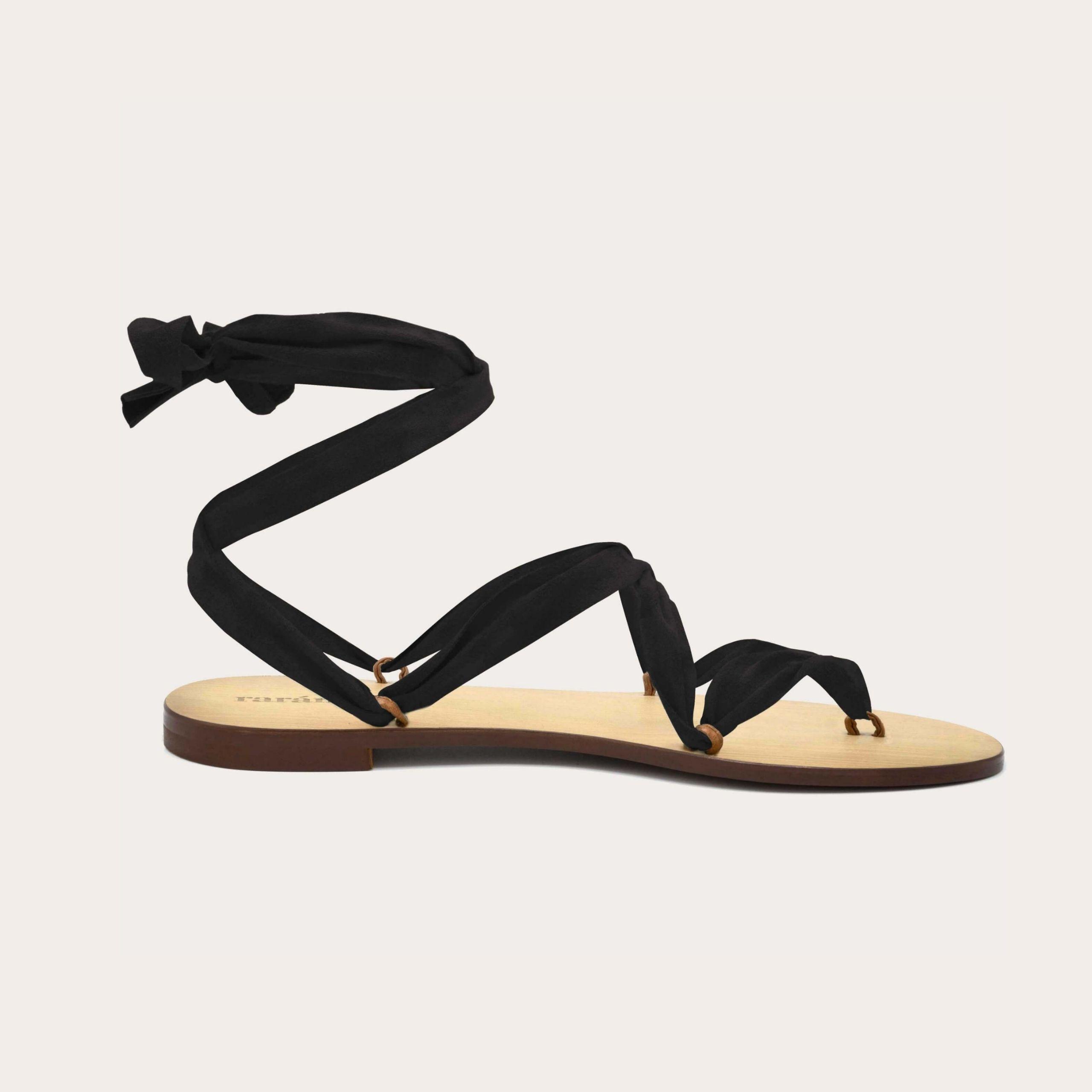 cancun_1_lintsandalen sandals travelsandals vegan sustainable sandals wikkelsandalen
