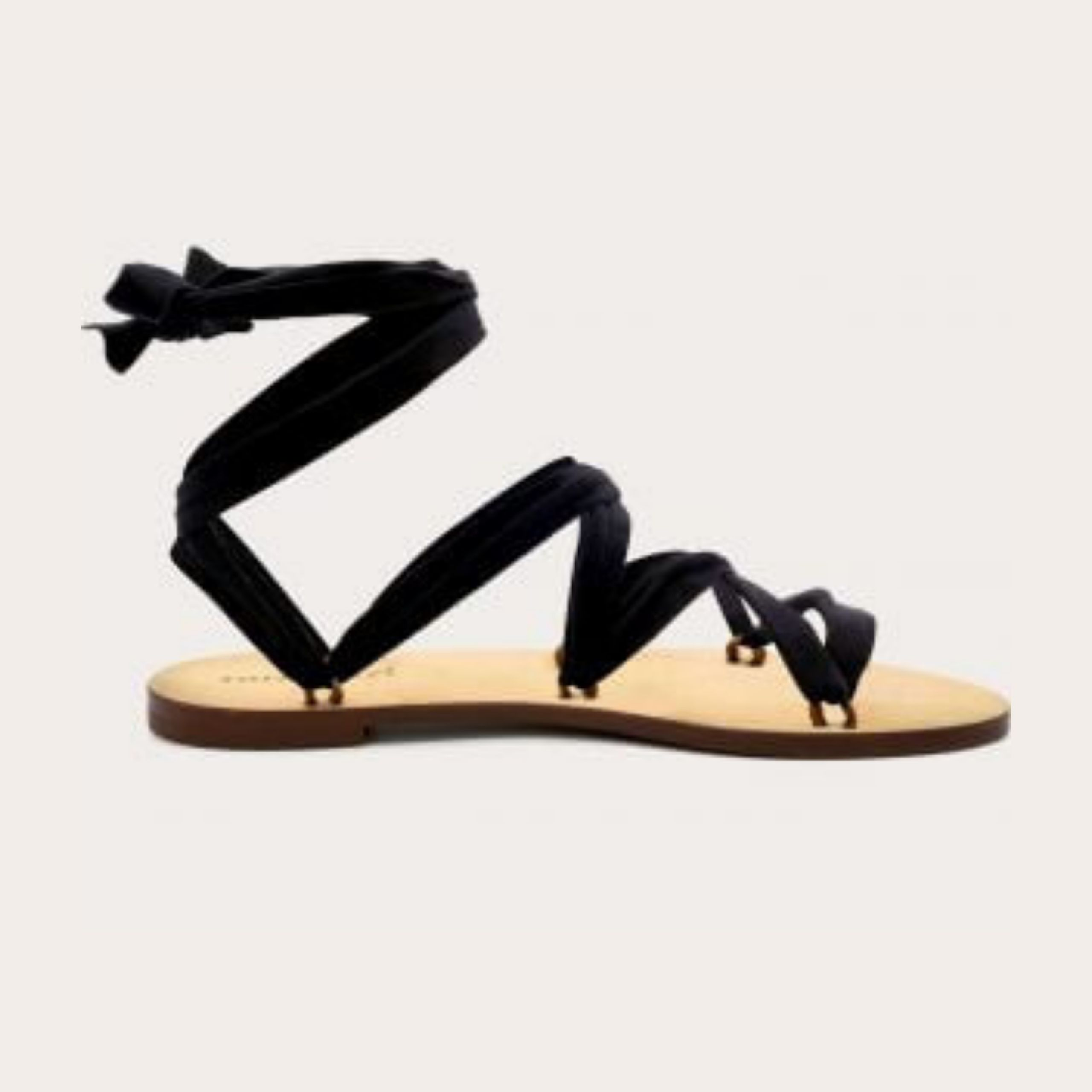 capri-1-lintsandalen sandals travelsandals vegan sustainable sandals wikkelsandalen