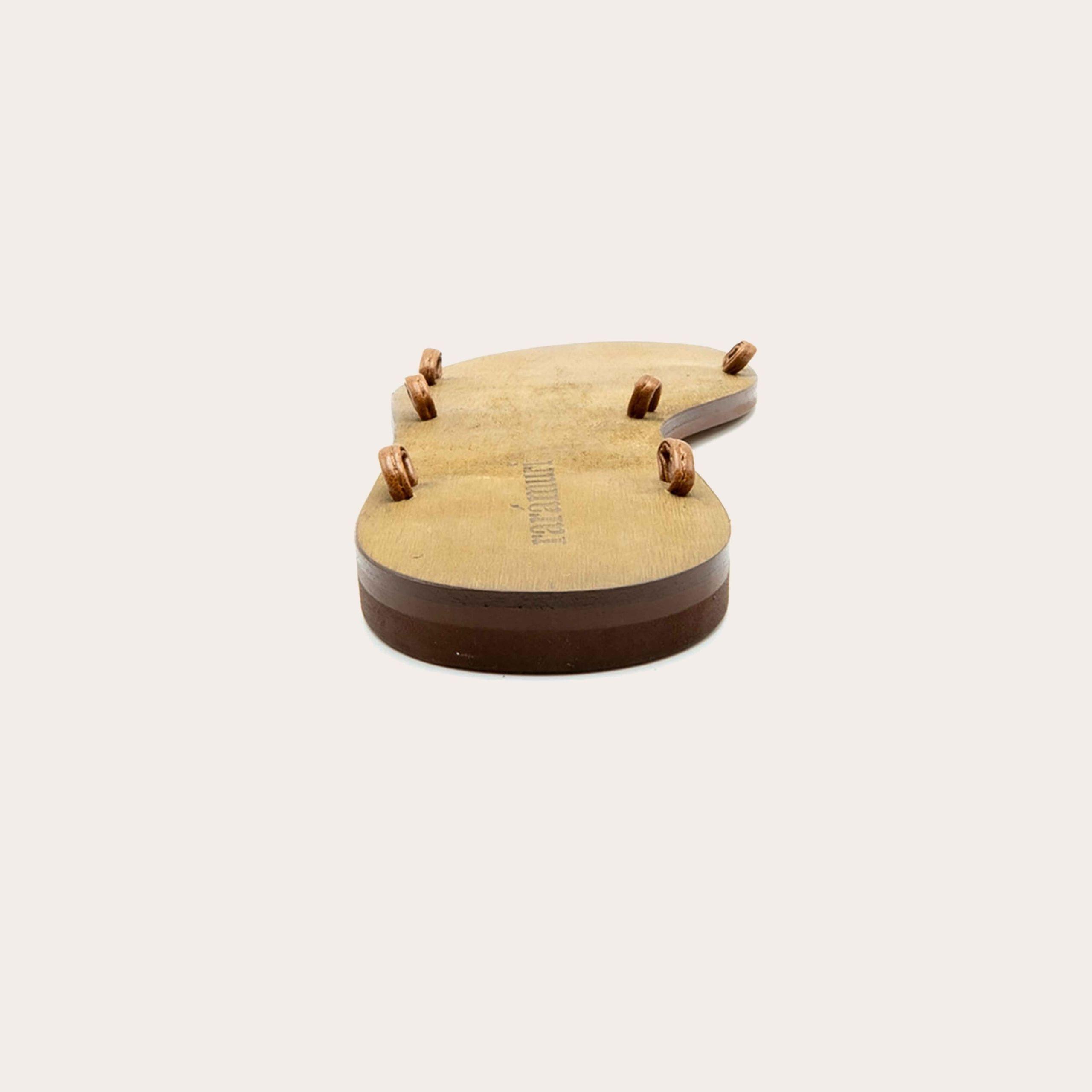 capri-4-lintsandalen sandals travelsandals vegan sustainable sandals wikkelsandalen