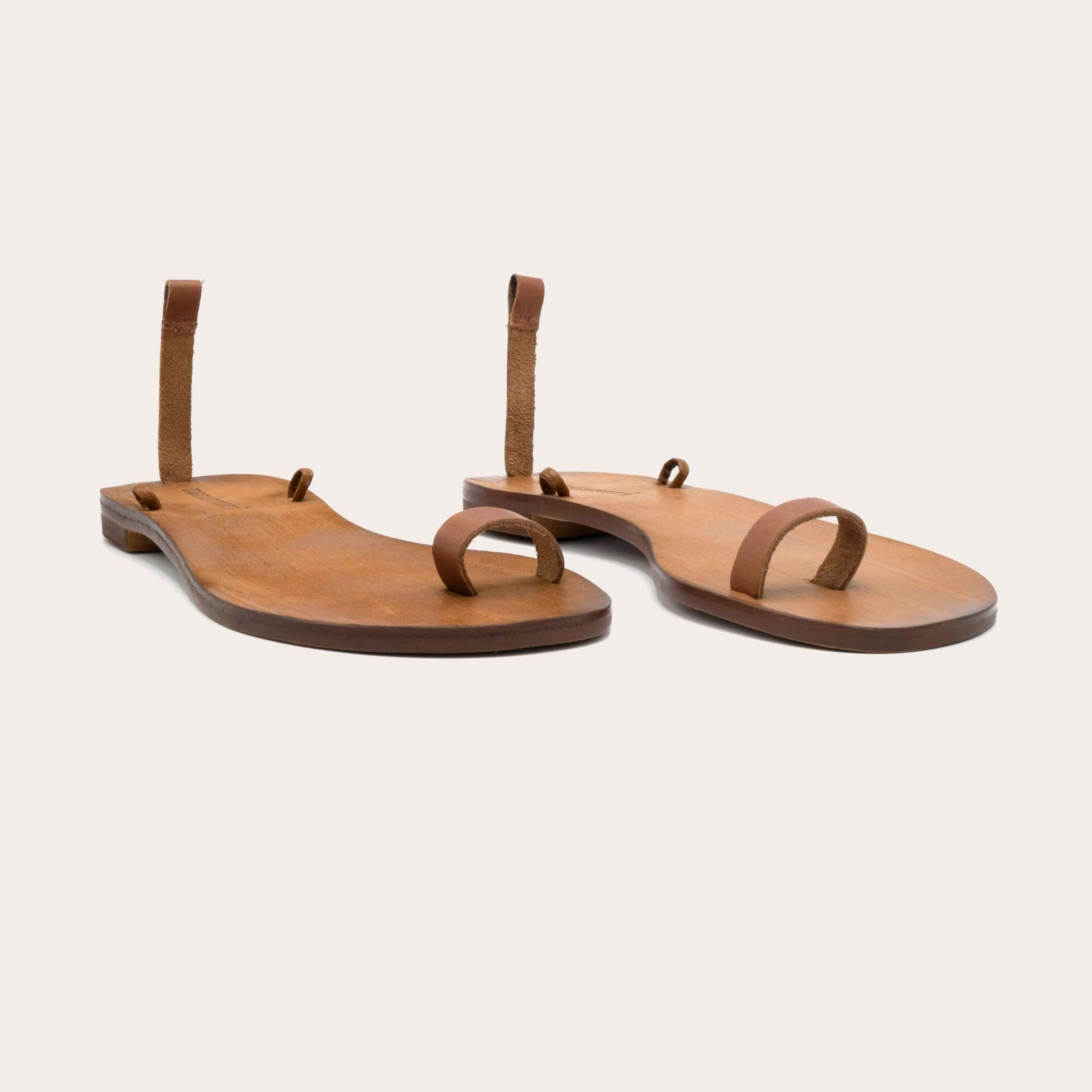 carmen-2_lintsandalen sandals travelsandals vegan sustainable sandals wikkelsandalen
