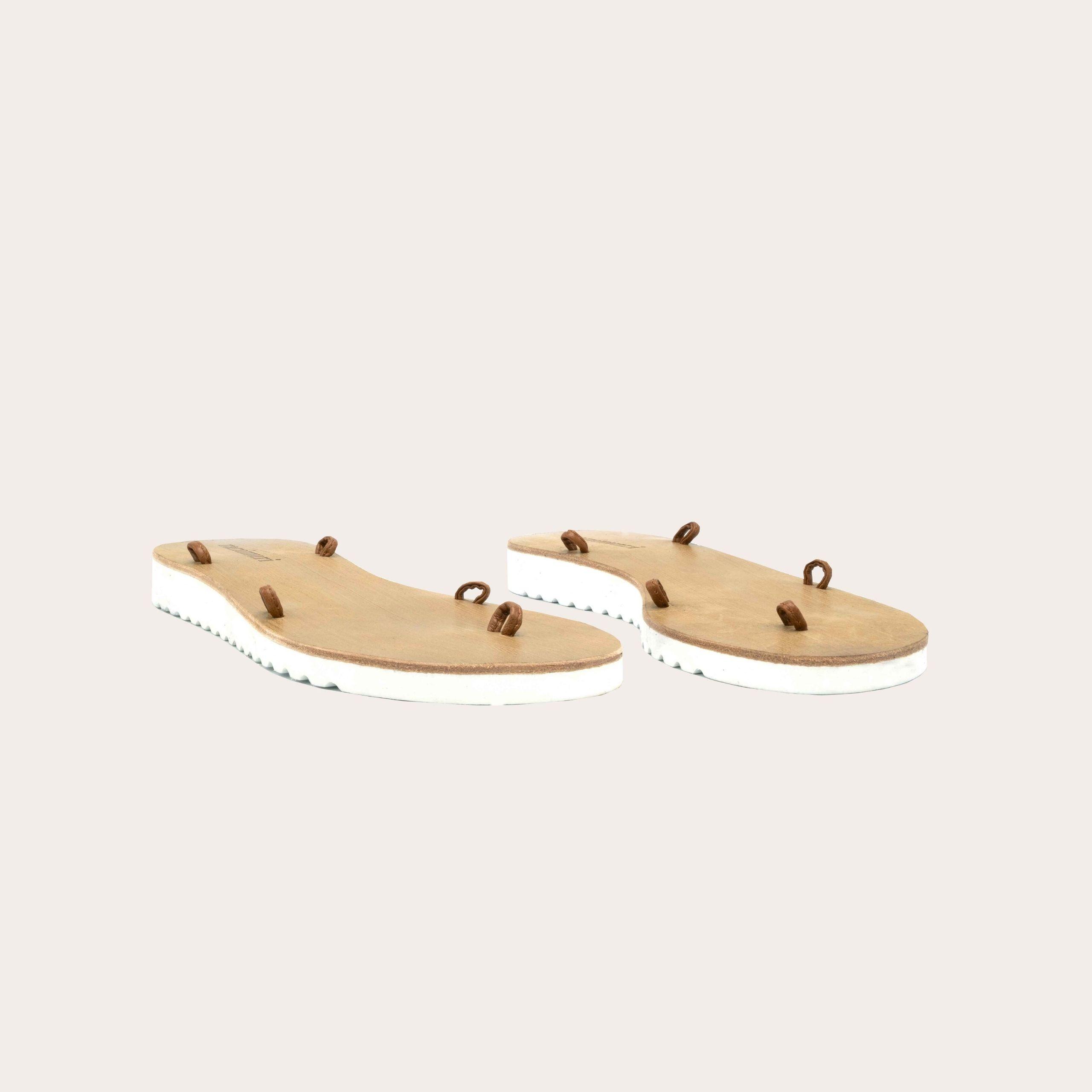 chalco-2_lintsandalen sandals travelsandals vegan sustainable sandals wikkelsandalen