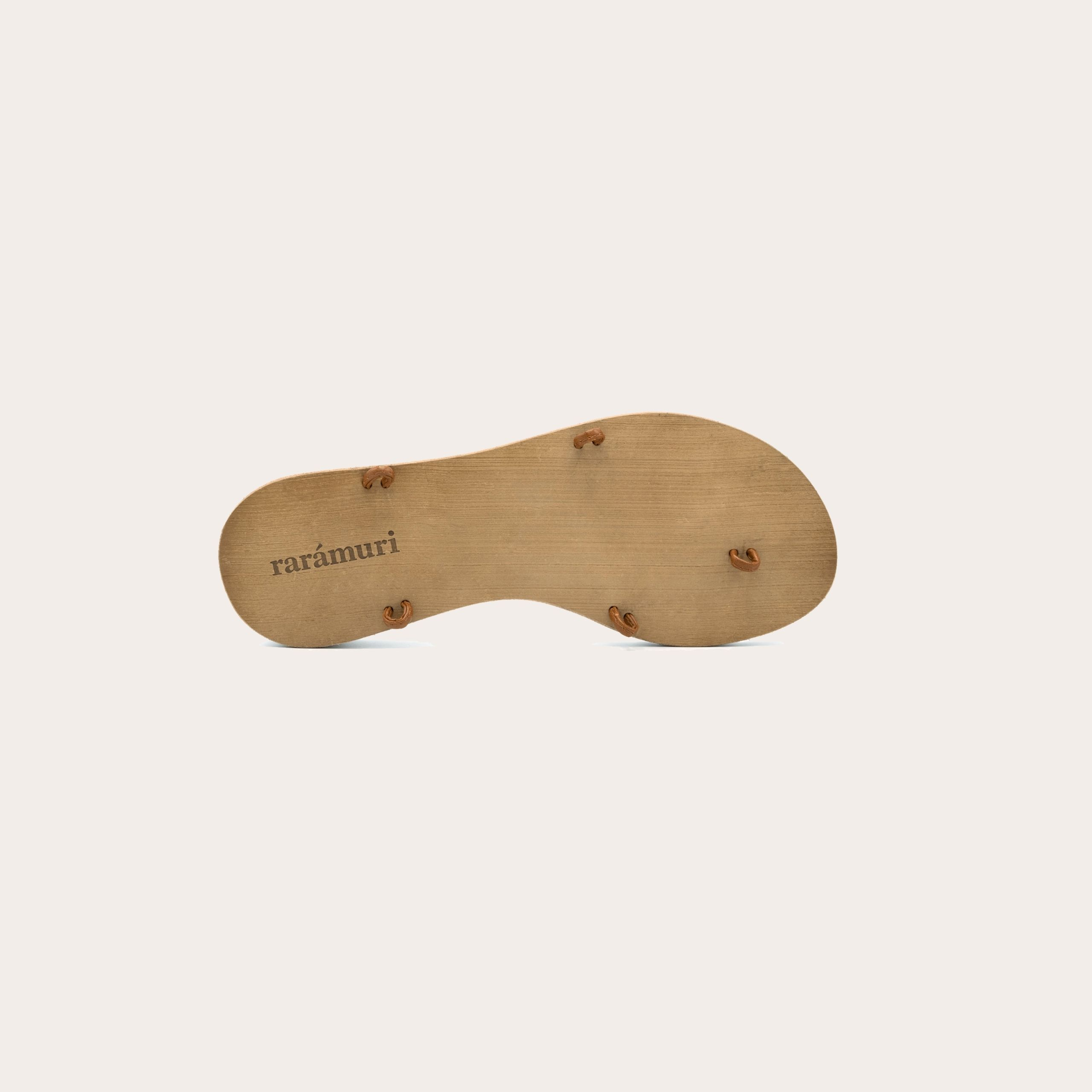 chalco-3_lintsandalen sandals travelsandals vegan sustainable sandals wikkelsandalen