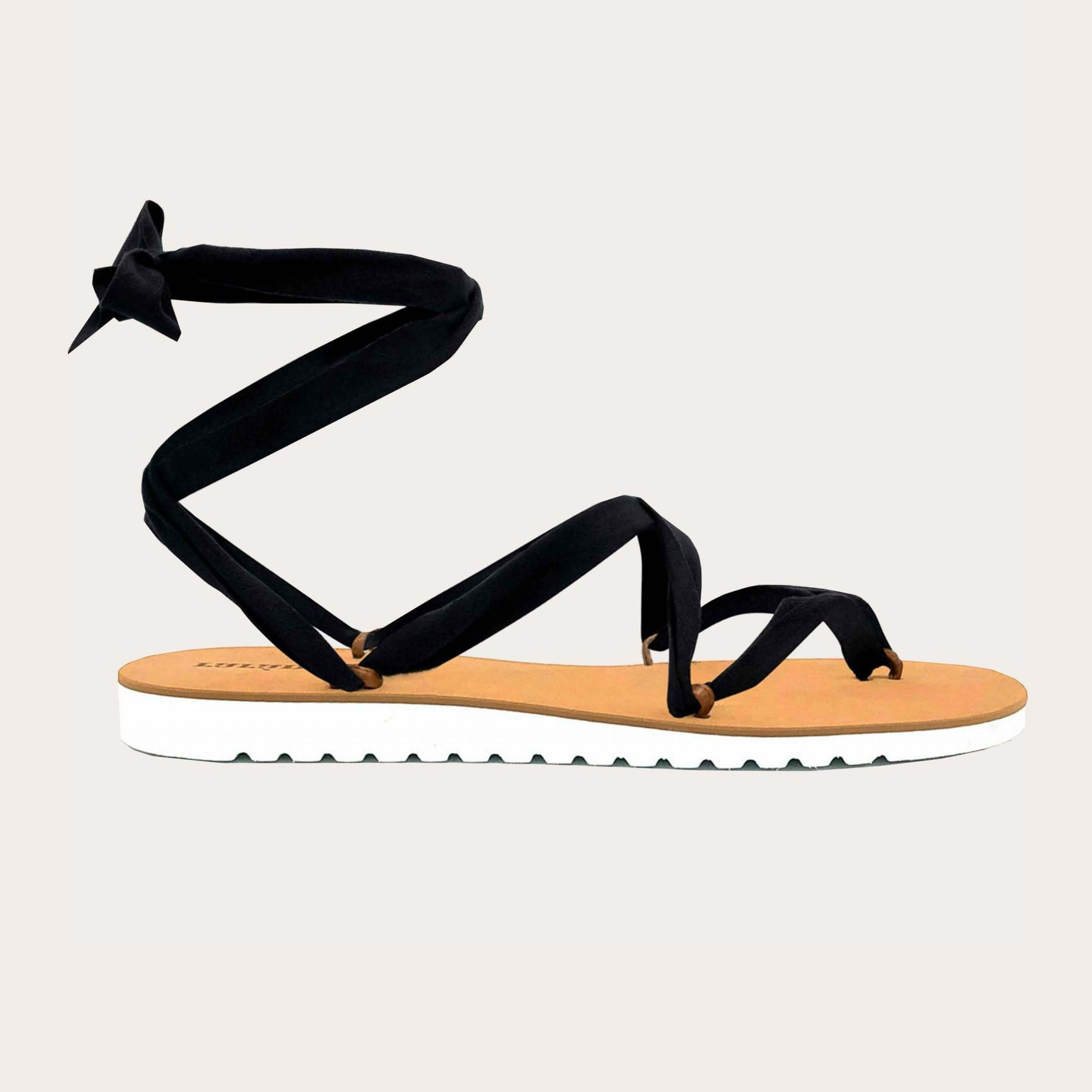 chalco-vegan-1_lintsandalen sandals travelsandals vegan sustainable sandals wikkelsandalen