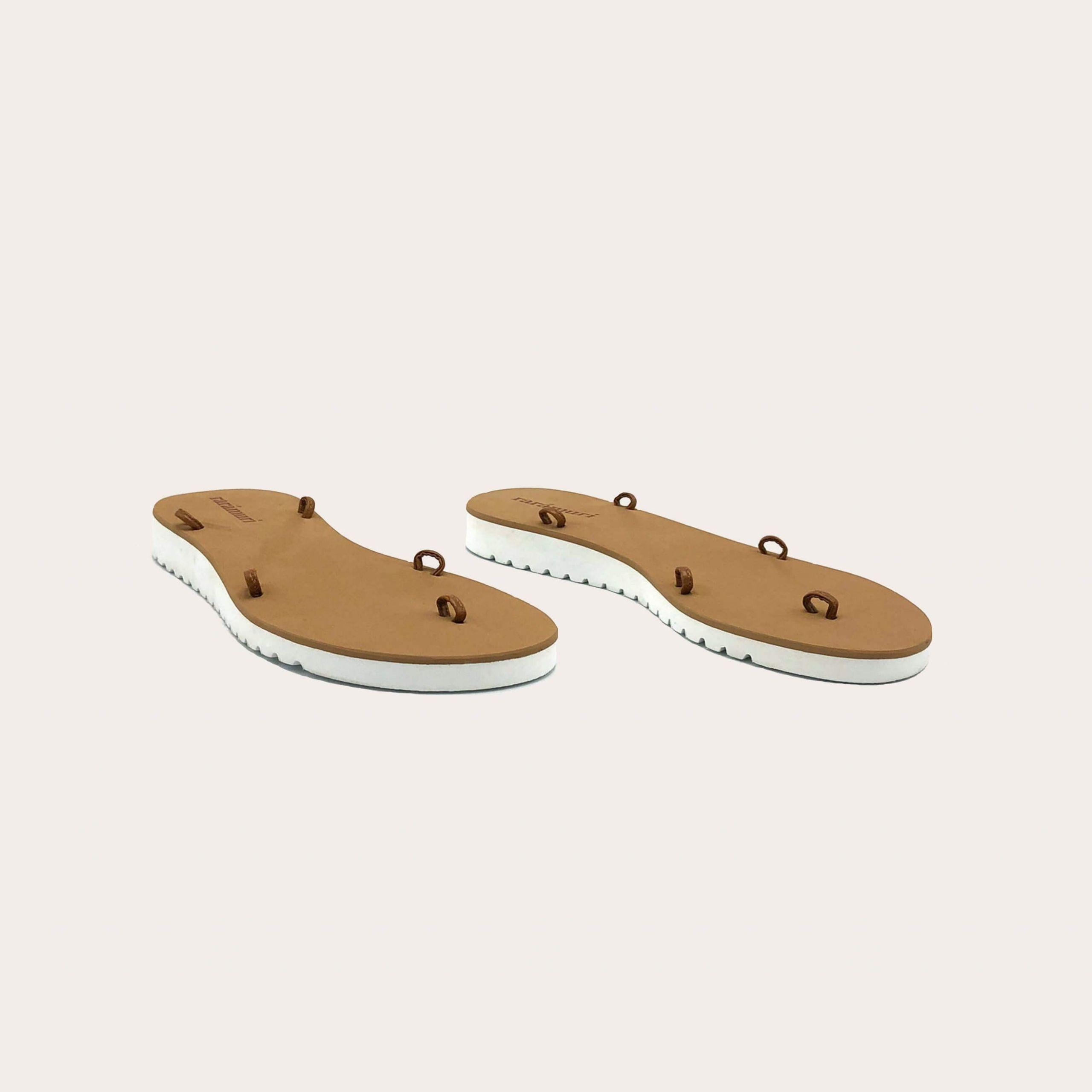chalco-vegan_2_lintsandalen sandals travelsandals vegan sustainable sandals wikkelsandalen