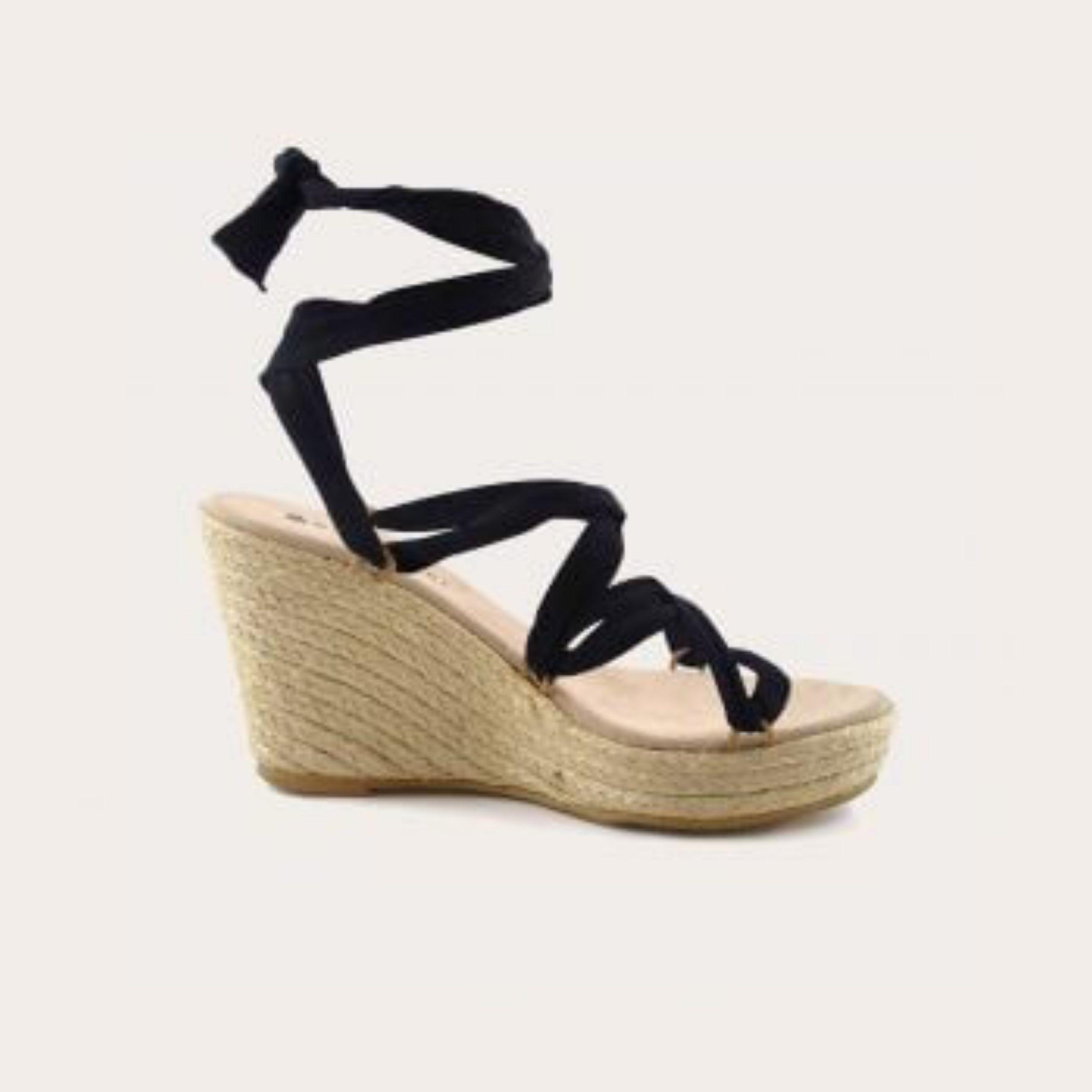 chilon-1_lintsandalen sandals travelsandals vegan sustainable sandals wikkelsandalen