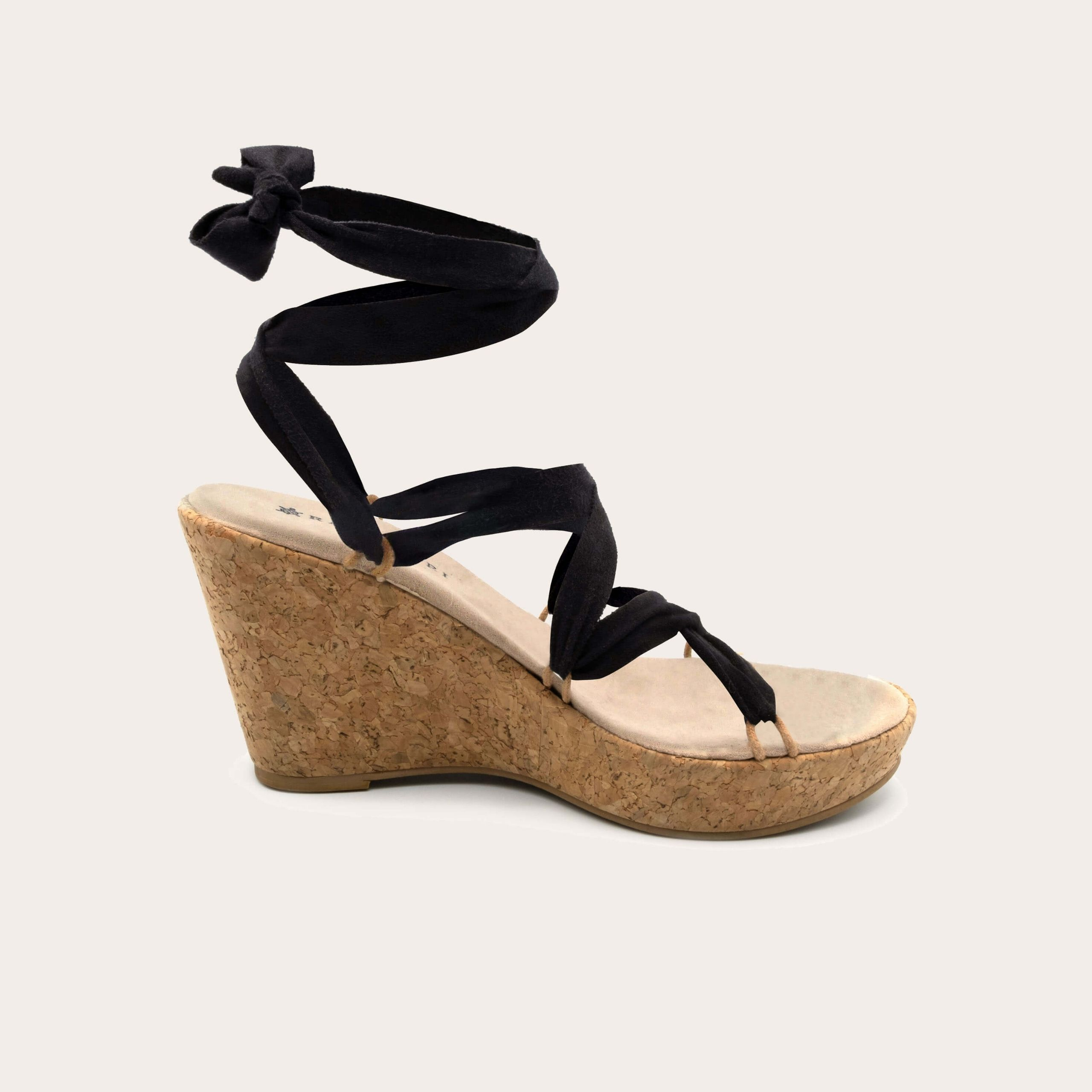 chilon-cork-1_lintsandalen sandals travelsandals vegan sustainable sandals wikkelsandalen