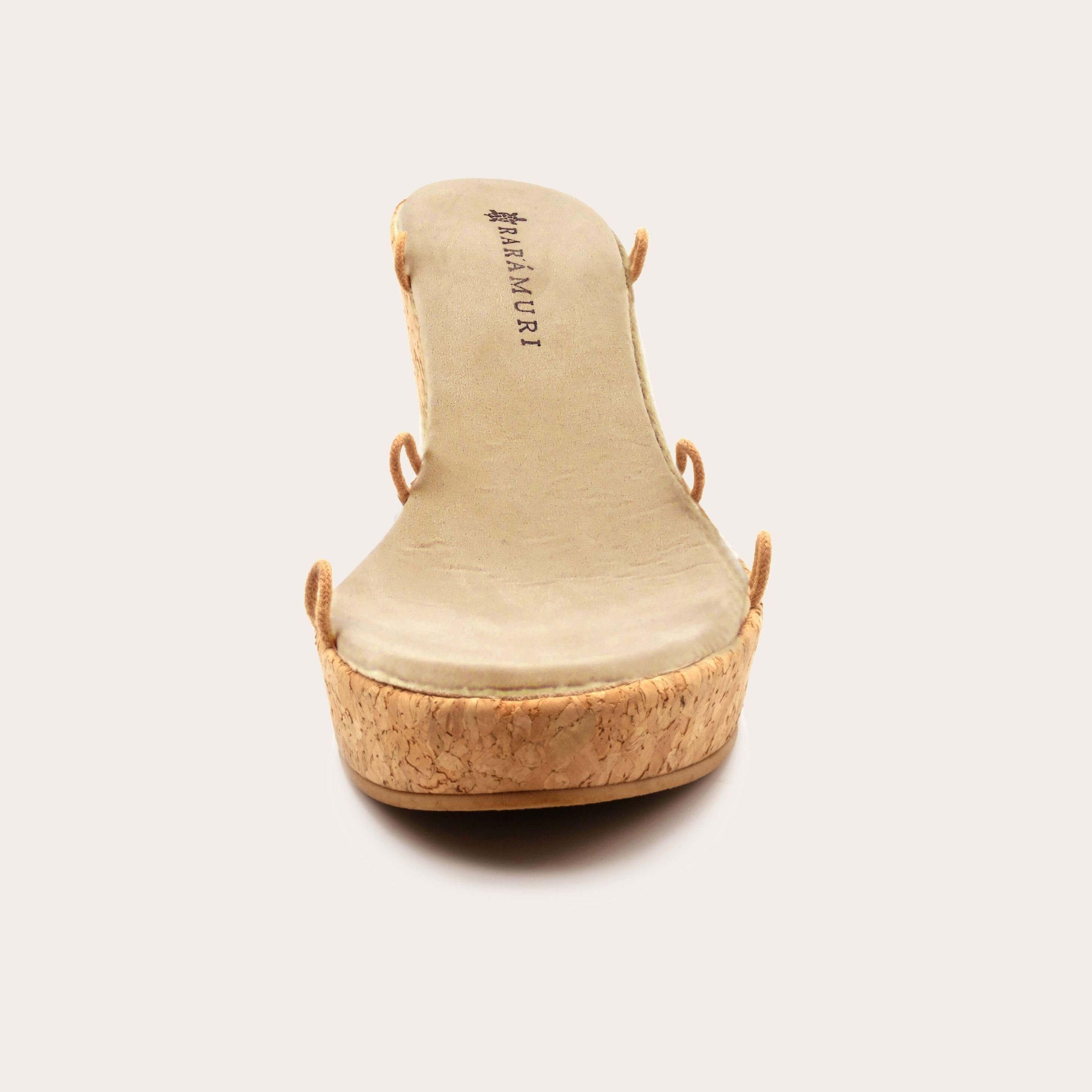chilon-cork-3_lintsandalen sandals travelsandals vegan sustainable sandals wikkelsandalen