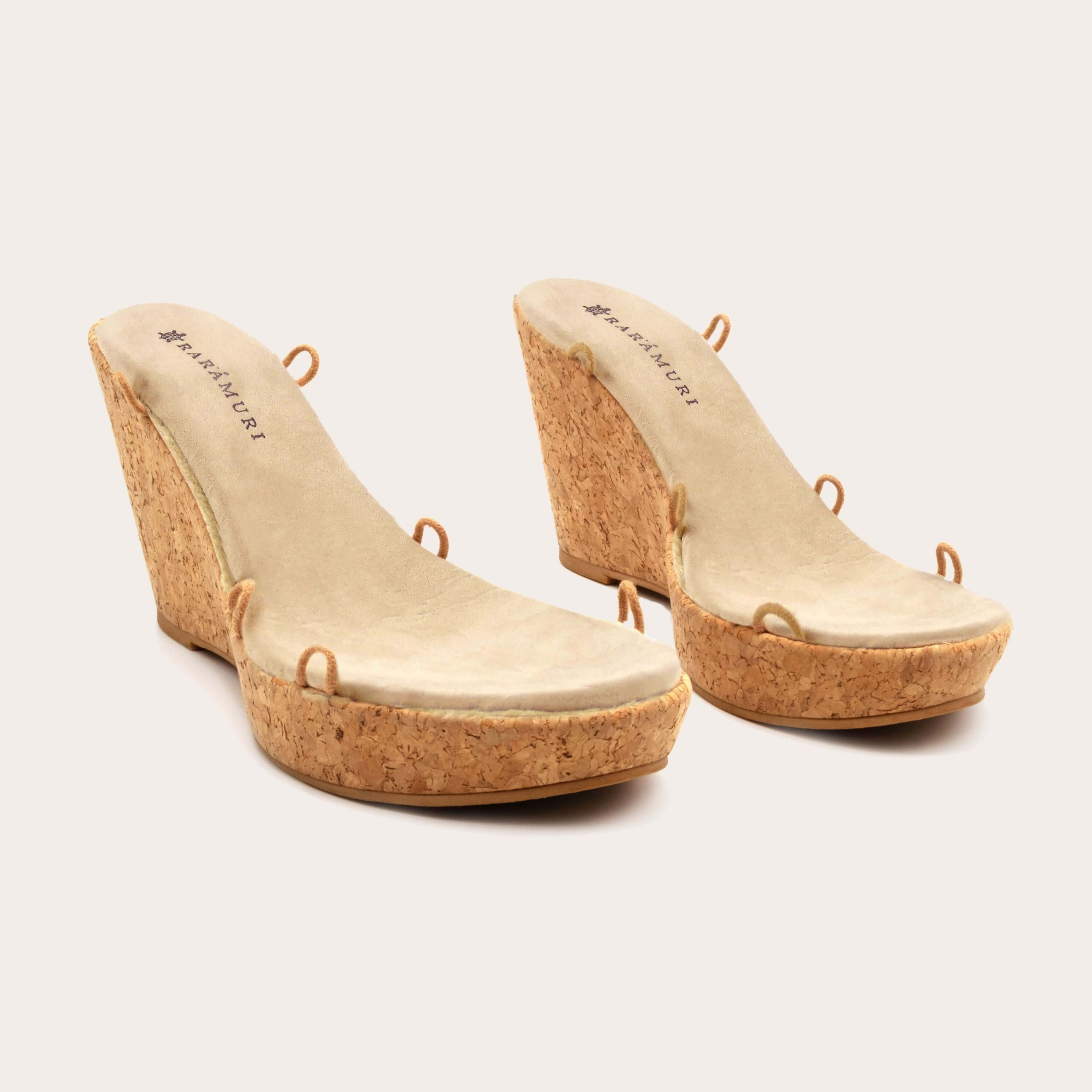 chilon-cork_2_lintsandalen sandals travelsandals vegan sustainable sandals wikkelsandalen