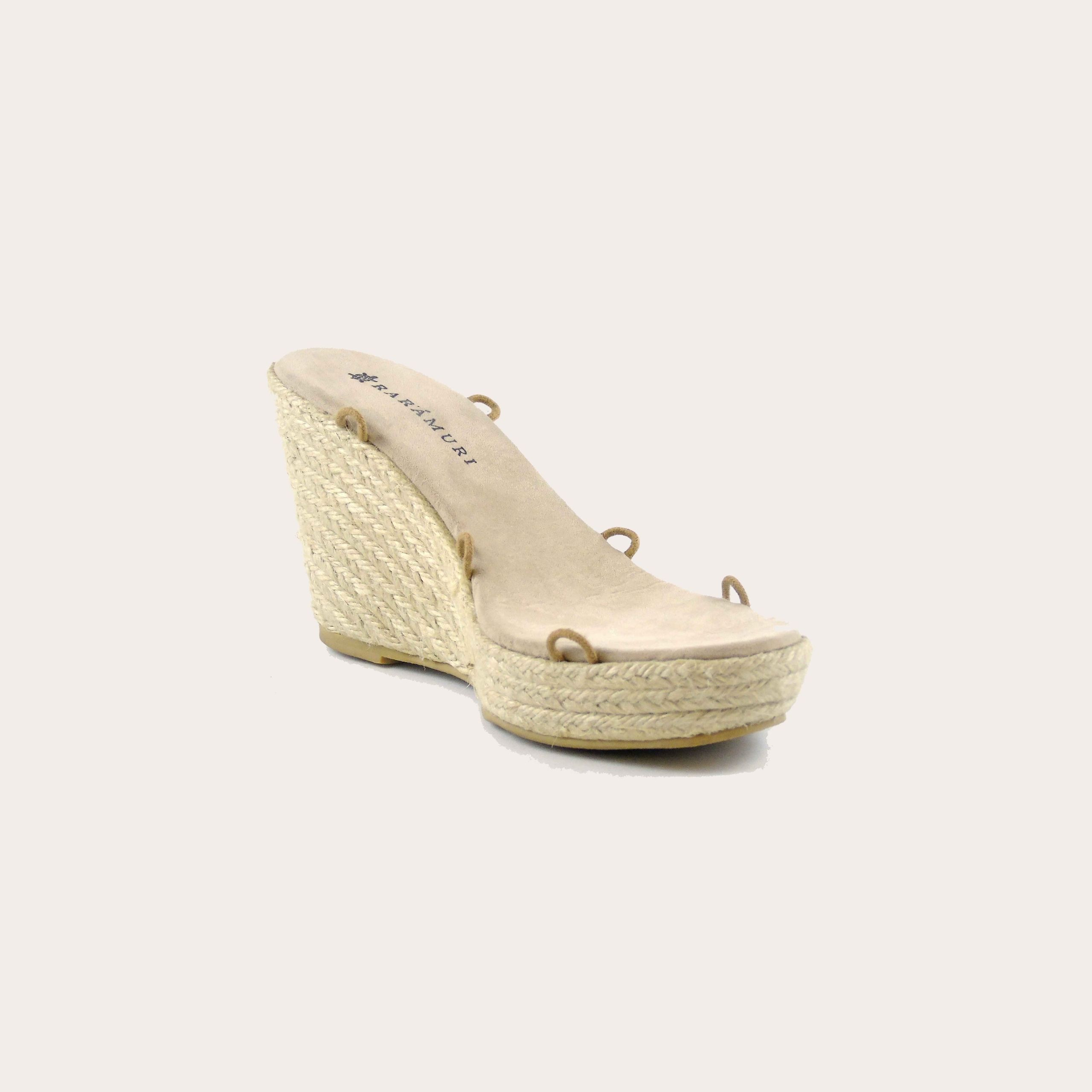 chilon_2_lintsandalen sandals travelsandals vegan sustainable sandals wikkelsandalen