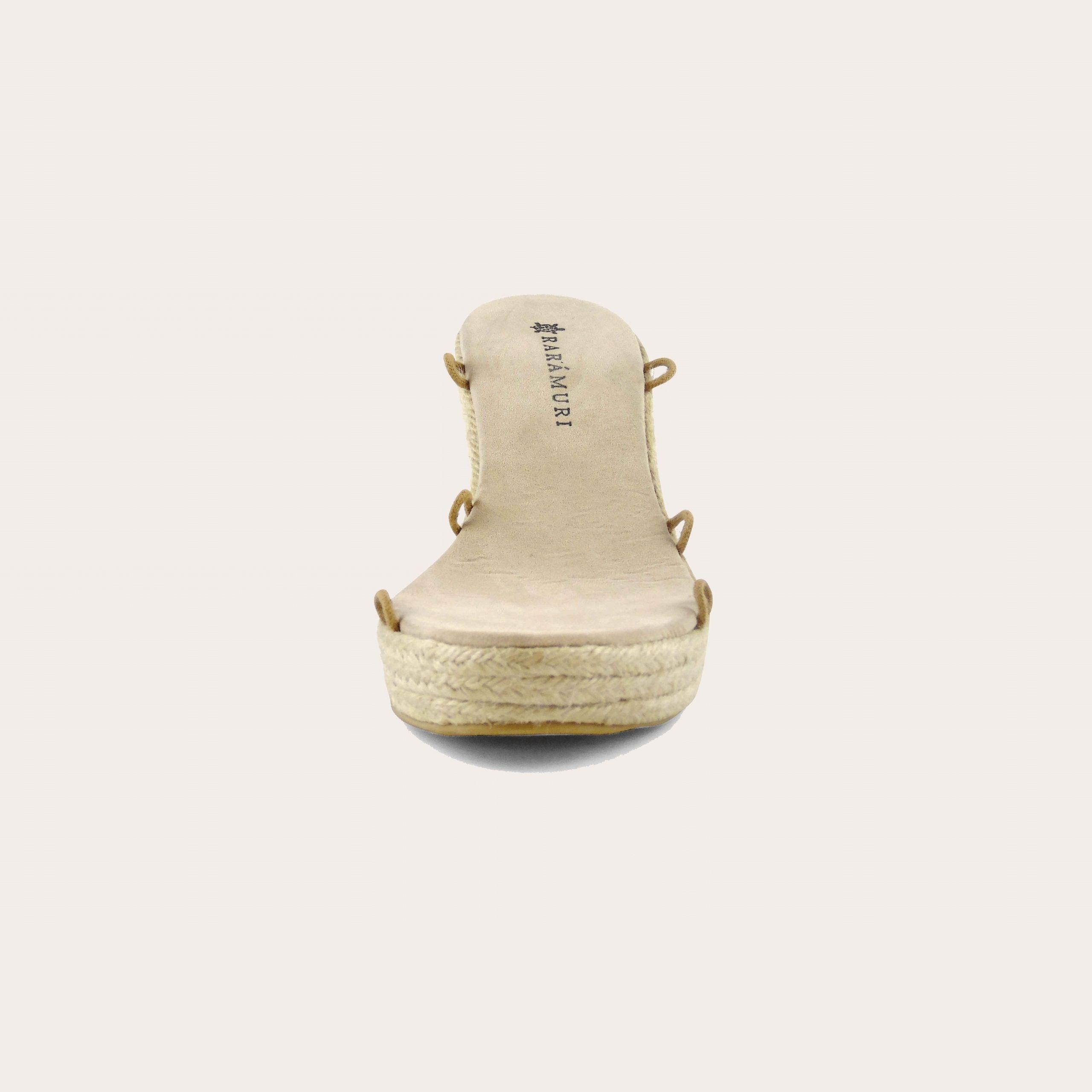 chilon_3_lintsandalen sandals travelsandals vegan sustainable sandals wikkelsandalen