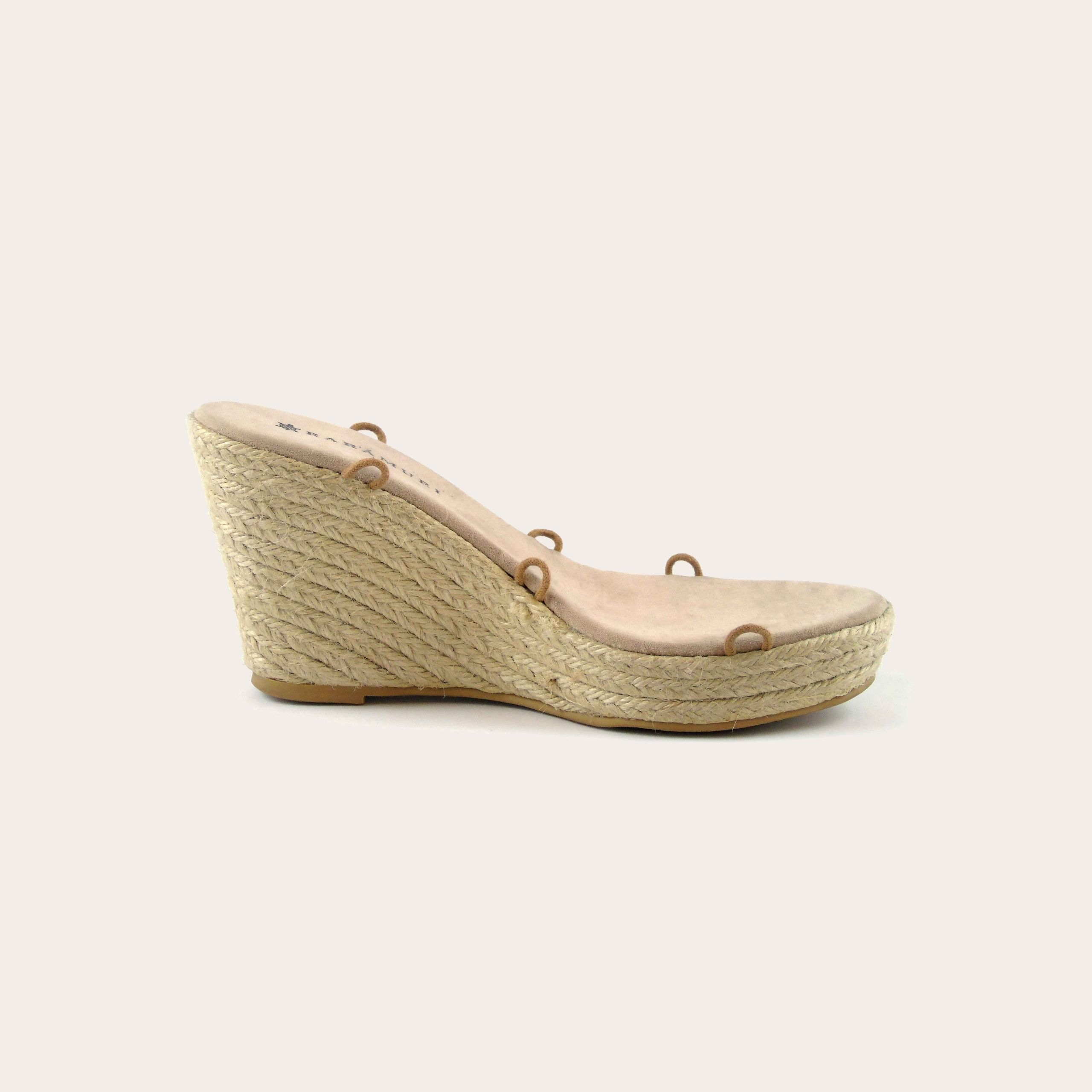 chilon_4_lintsandalen sandals travelsandals vegan sustainable sandals wikkelsandalen