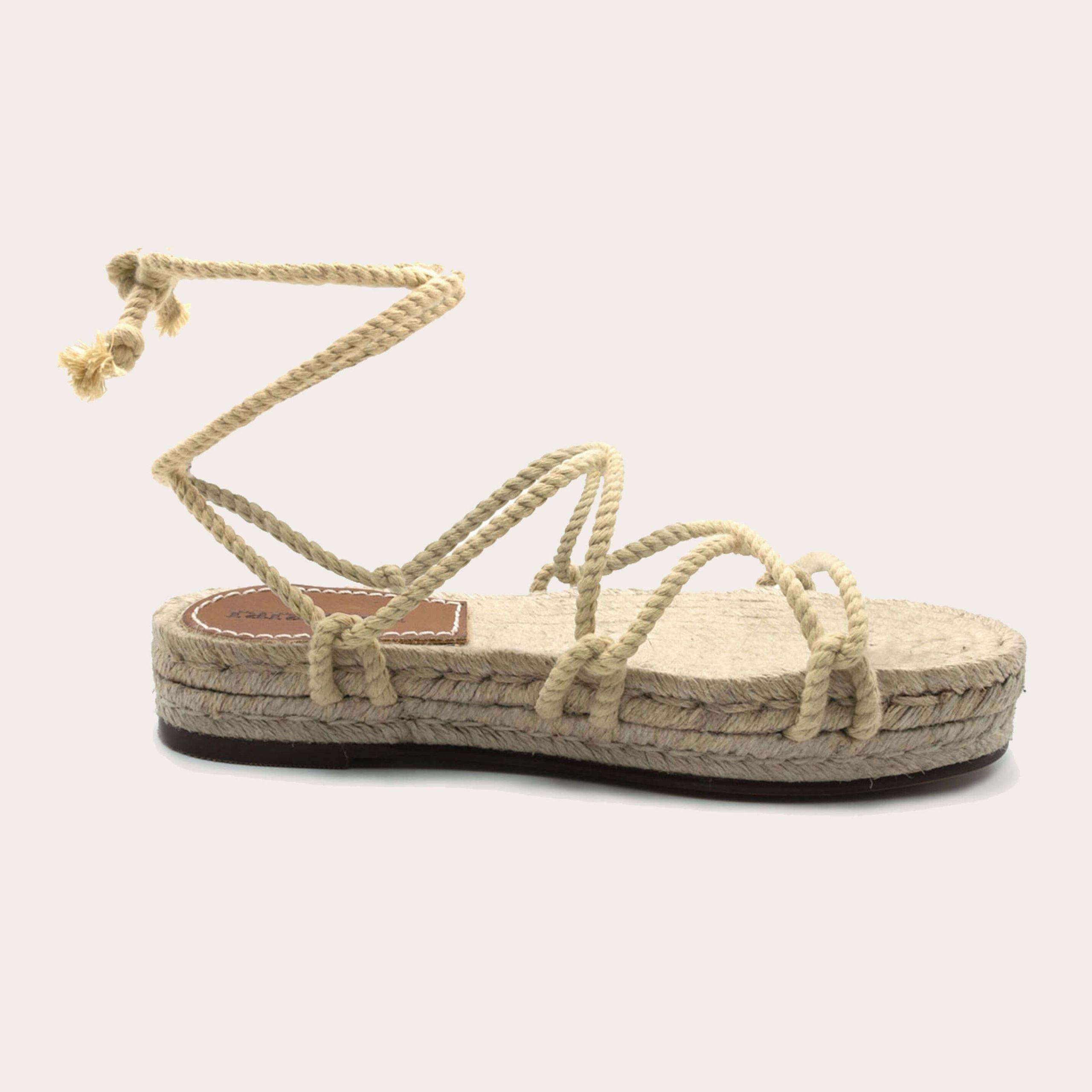 cruz-high_1_lintsandalen sandals travelsandals vegan sustainable sandals wikkelsandalenlintsandalen sandals travelsandals vegan sustainable sandals wikkelsandalen
