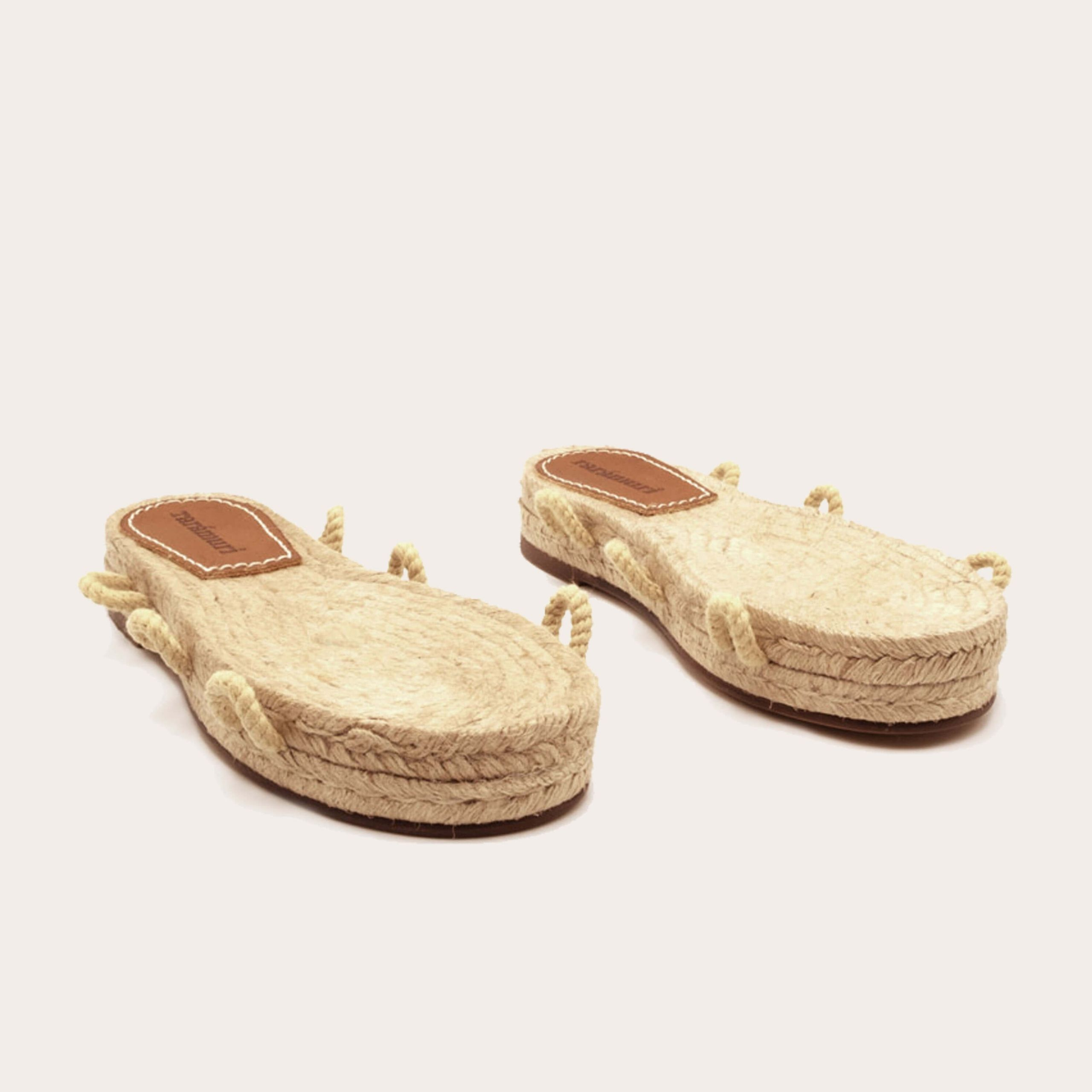 cruz-high_2_lintsandalen sandals travelsandals vegan sustainable sandals wikkelsandalen