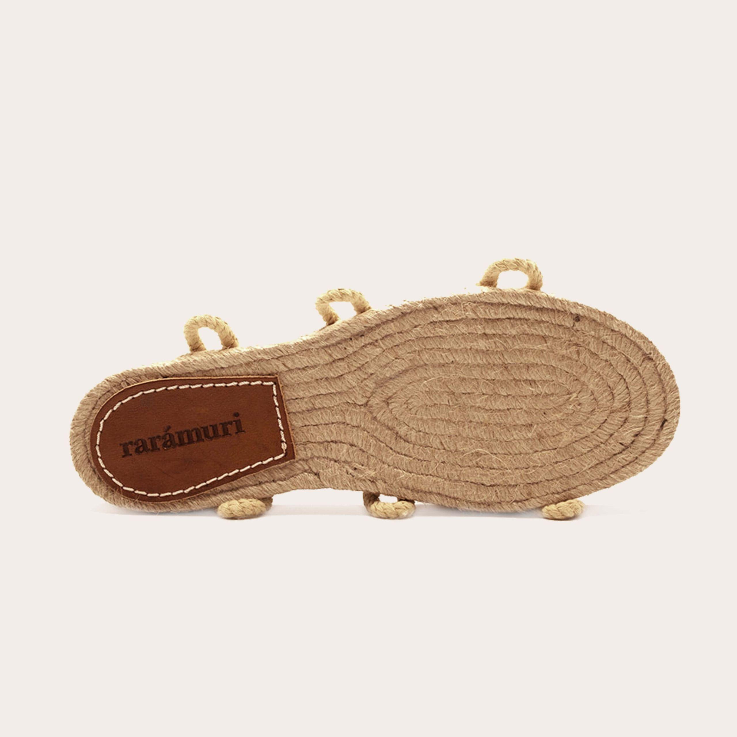 cruz-high_3_lintsandalen sandals travelsandals vegan sustainable sandals wikkelsandalen