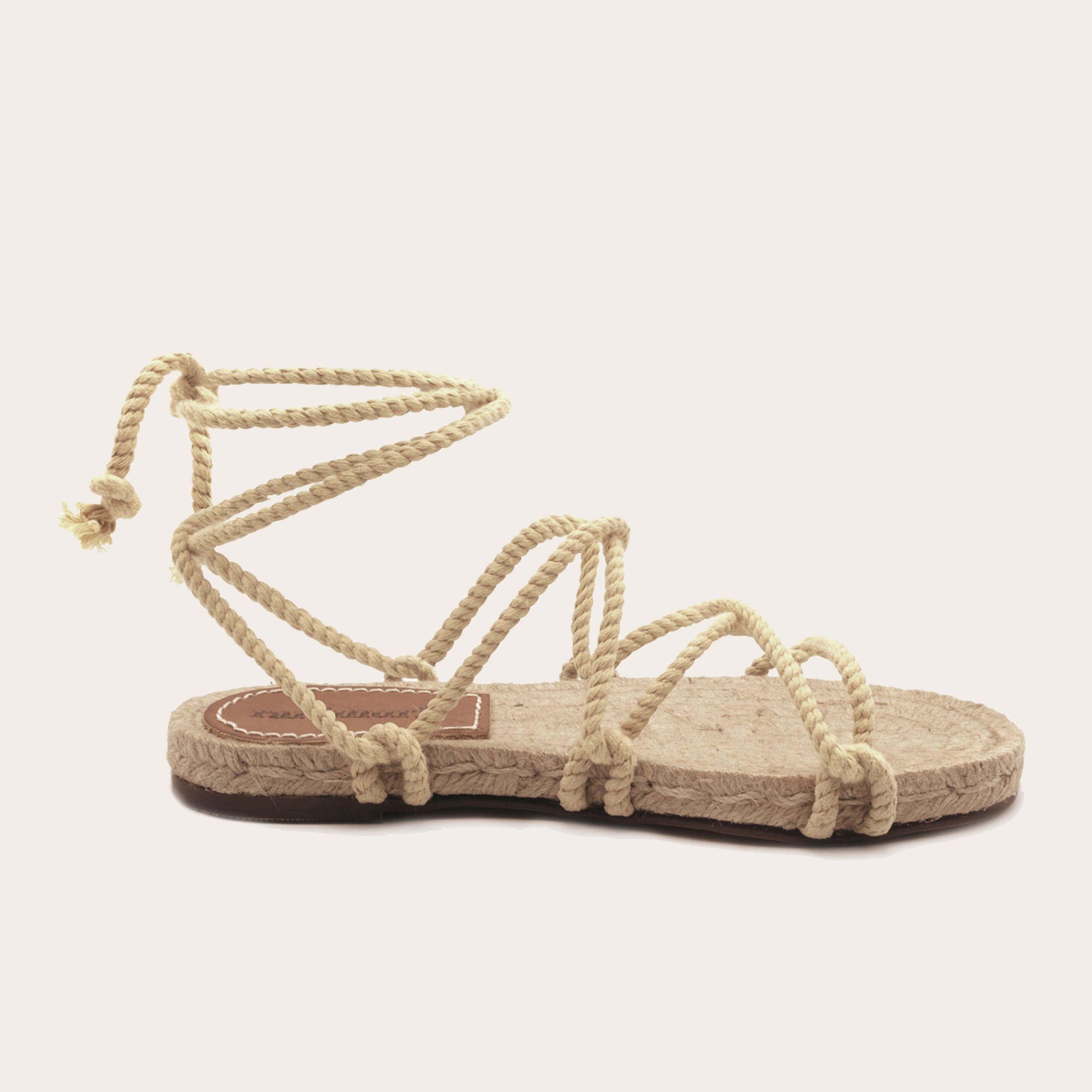 cruz-low_1_lintsandalen sandals travelsandals vegan sustainable sandals wikkelsandalen