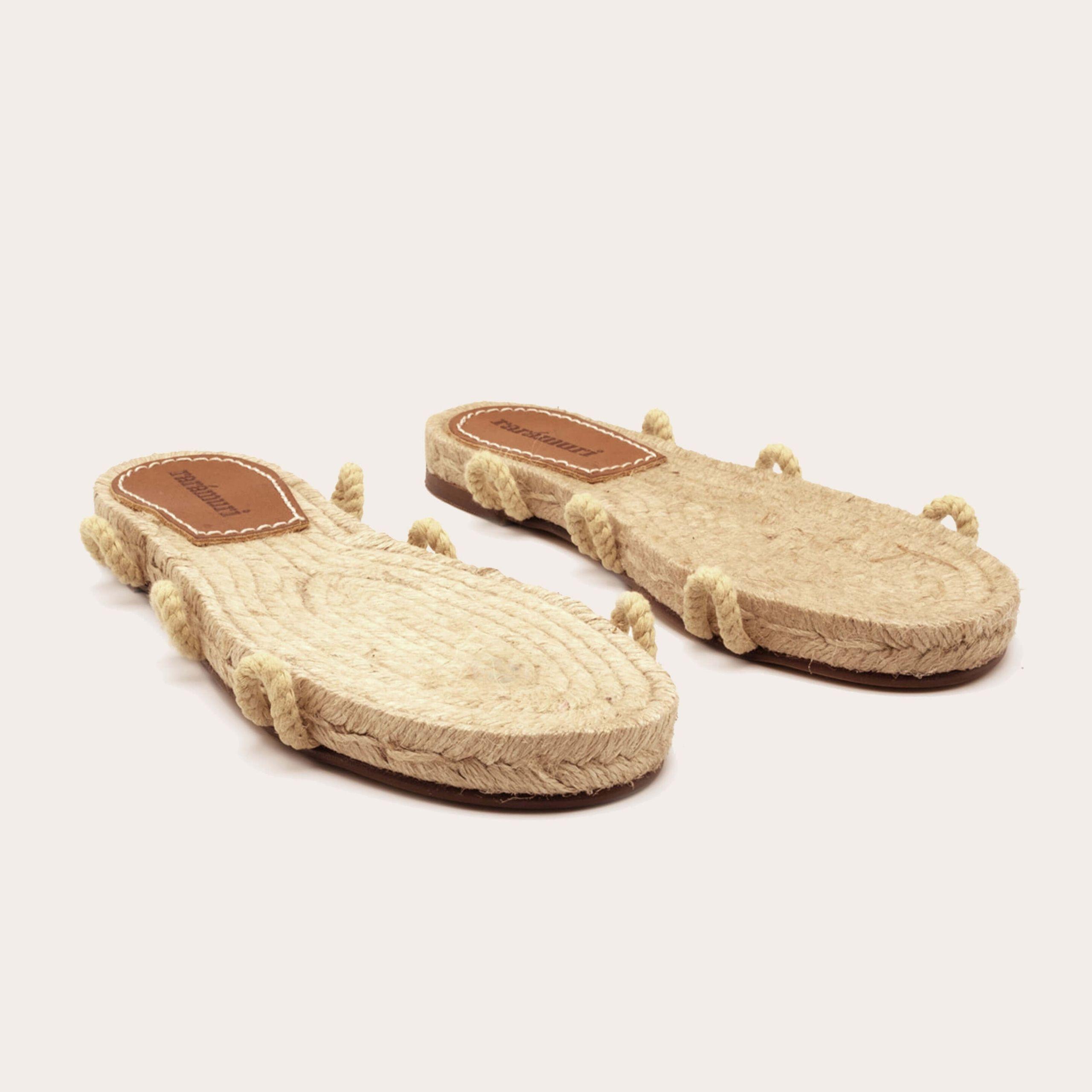 cruz-low_2_lintsandalen sandals travelsandals vegan sustainable sandals wikkelsandalen
