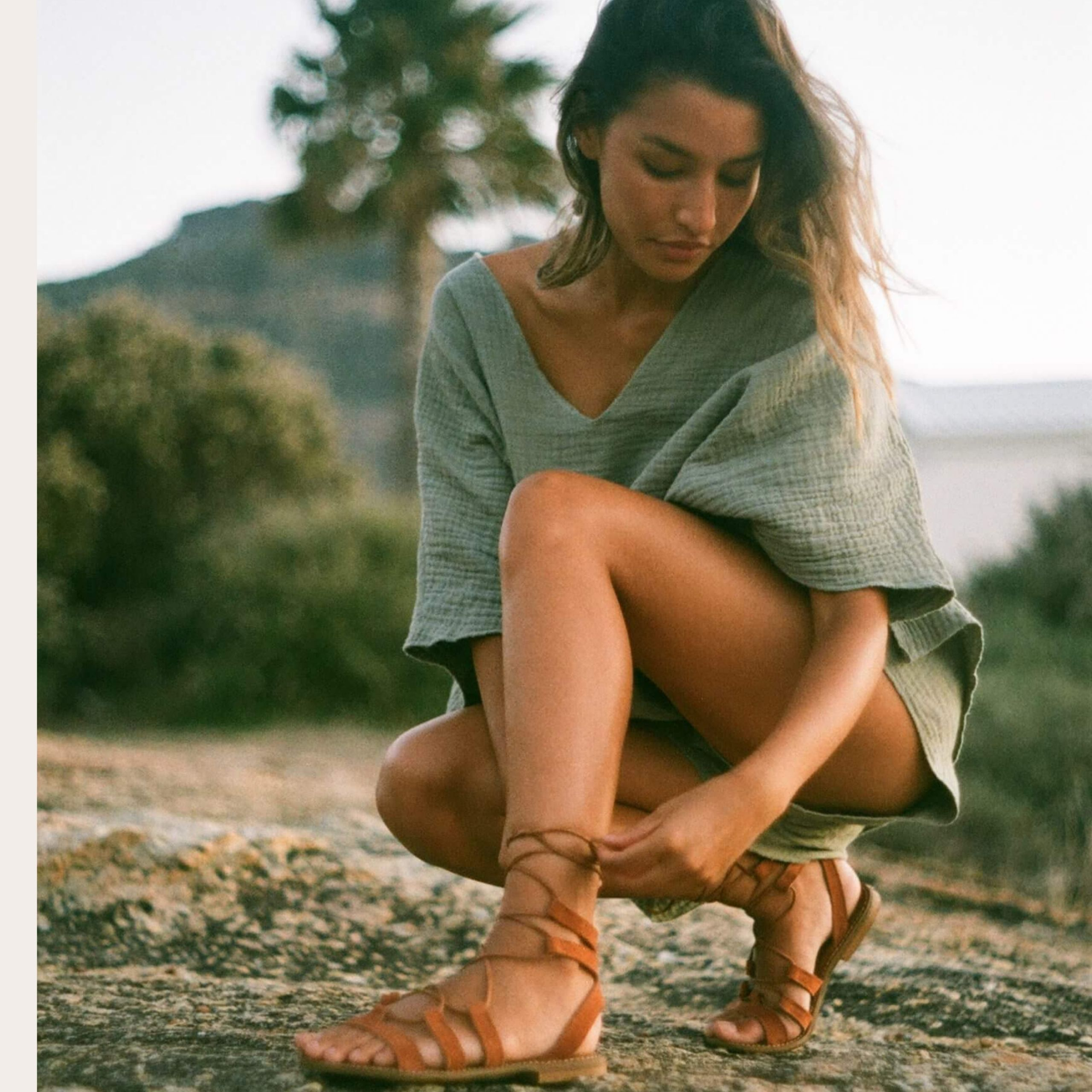 fe-1_lintsandalen sandals travelsandals vegan sustainable sandals wikkelsandalen