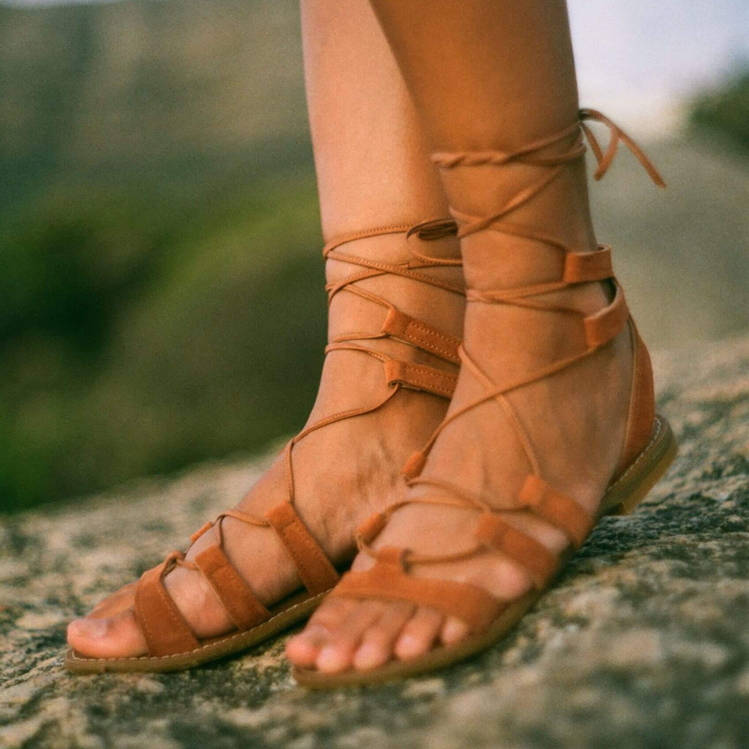 fe-2_lintsandalen sandals travelsandals vegan sustainable sandals wikkelsandalen