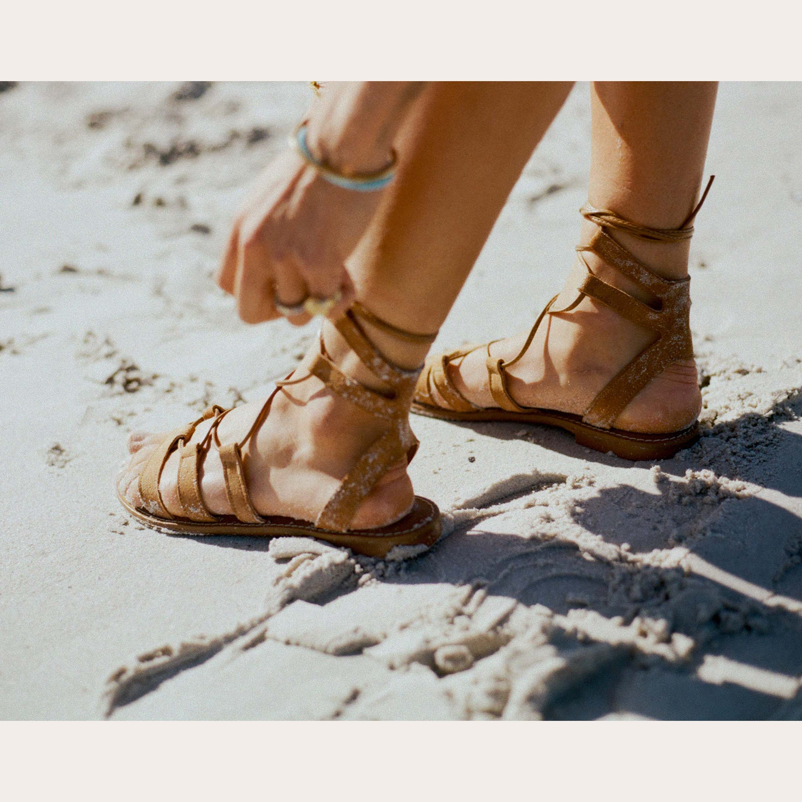 fe-camel_lintsandalen sandals travelsandals vegan sustainable sandals wikkelsandalen kopiëren