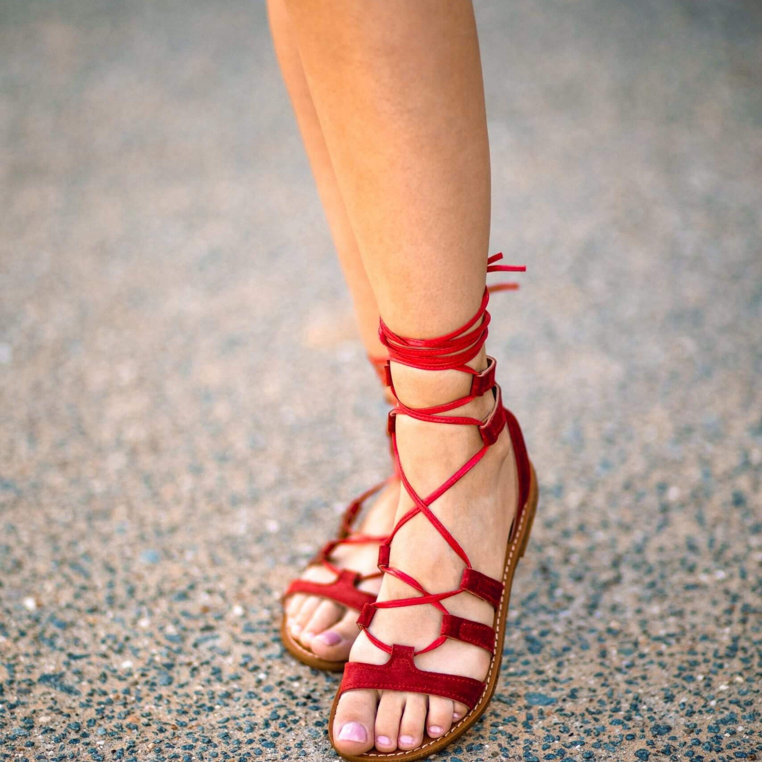 fe-terra-2_lintsandalen sandals travelsandals vegan sustainable sandals wikkelsandalen