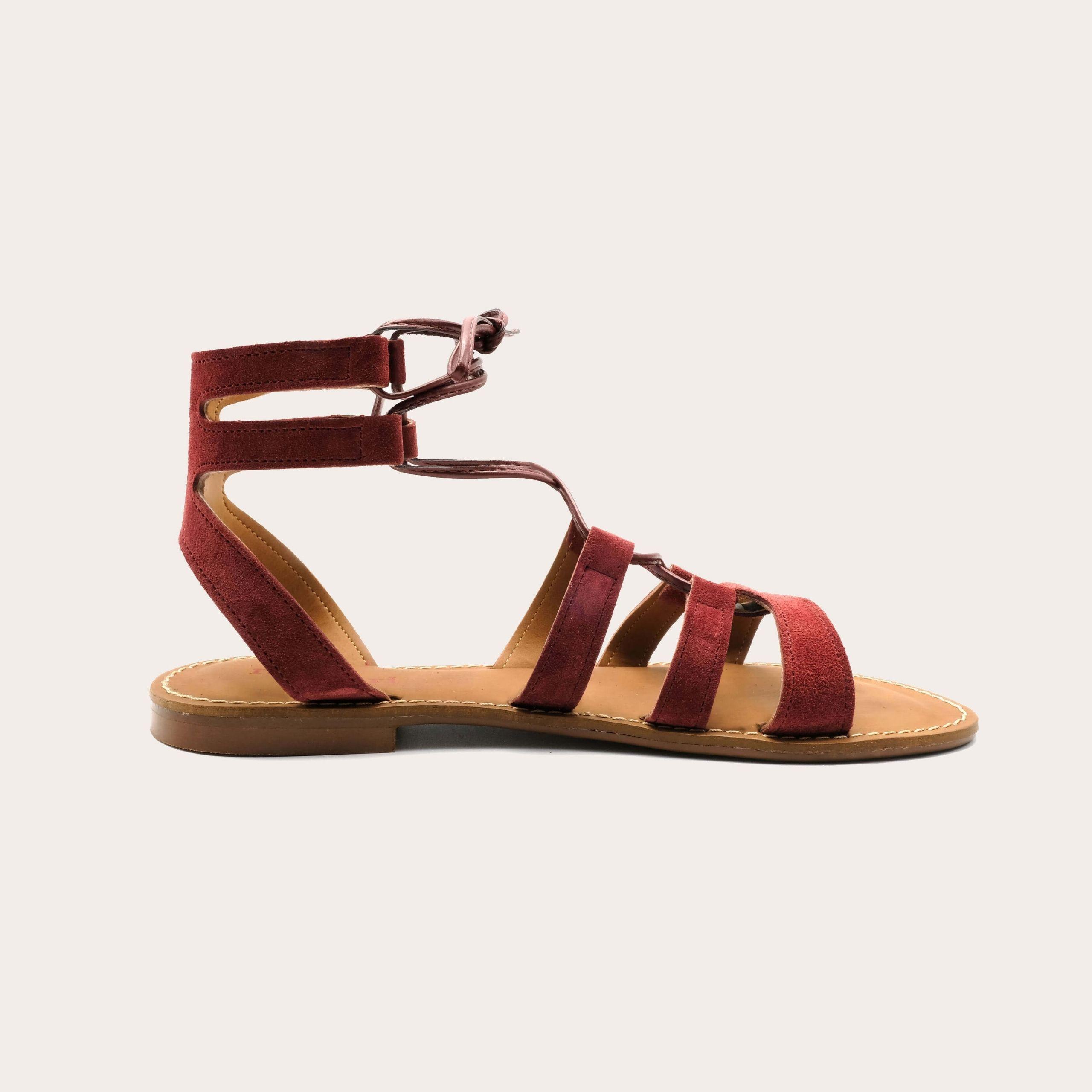 fe-terra-lintsandalen sandals travelsandals vegan sustainable sandals wikkelsandalen